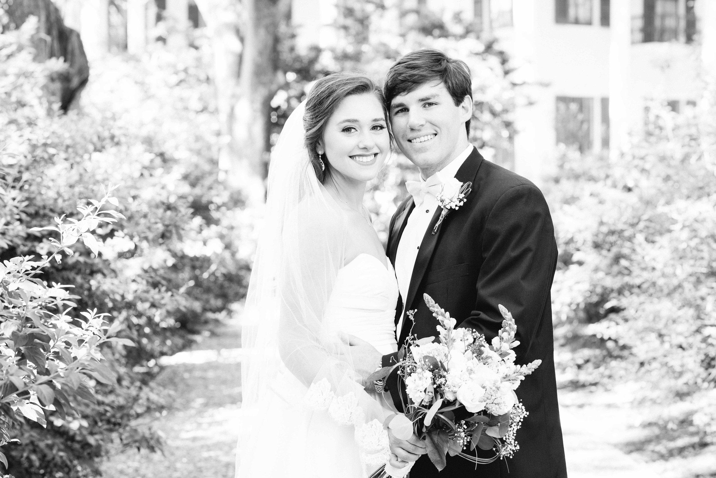 DMP Favorites | Mattox Wedding-20.jpg