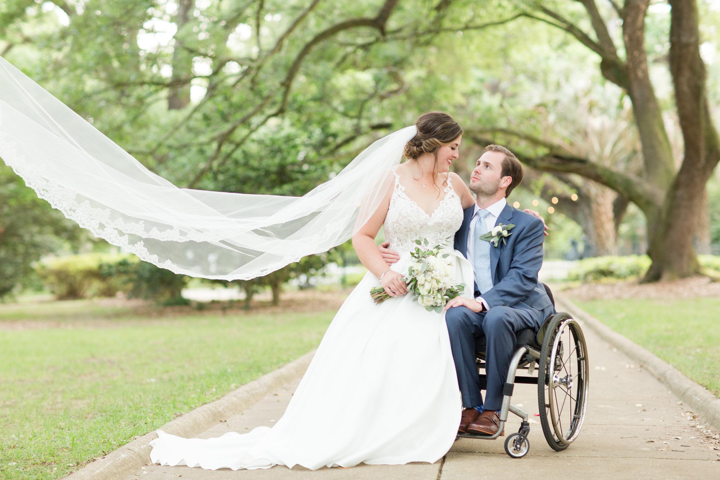 0991-EGP-2018-Cullum-Wedding-6443.jpg