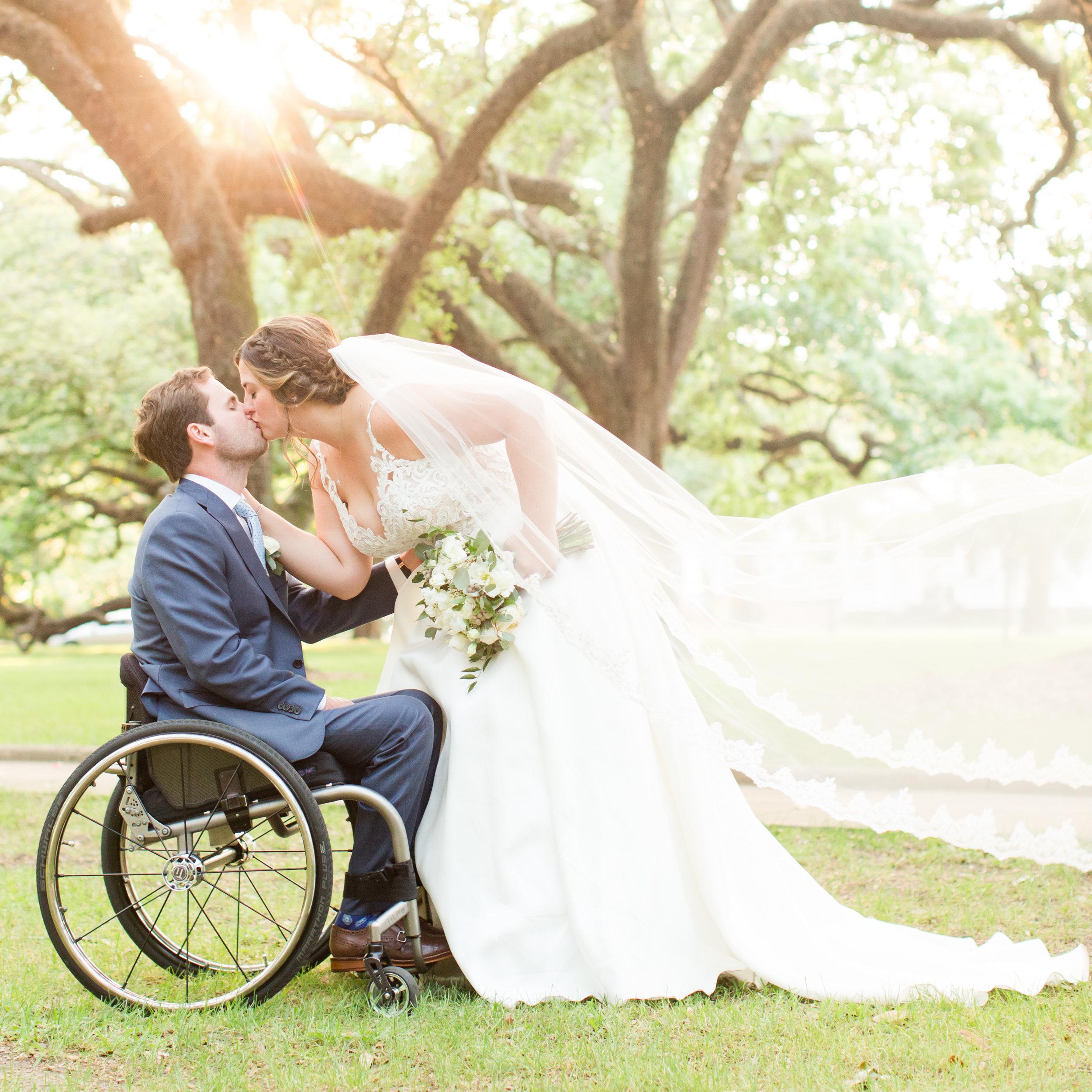 1055-EGP-2018-Cullum-Wedding-6575-2.jpg