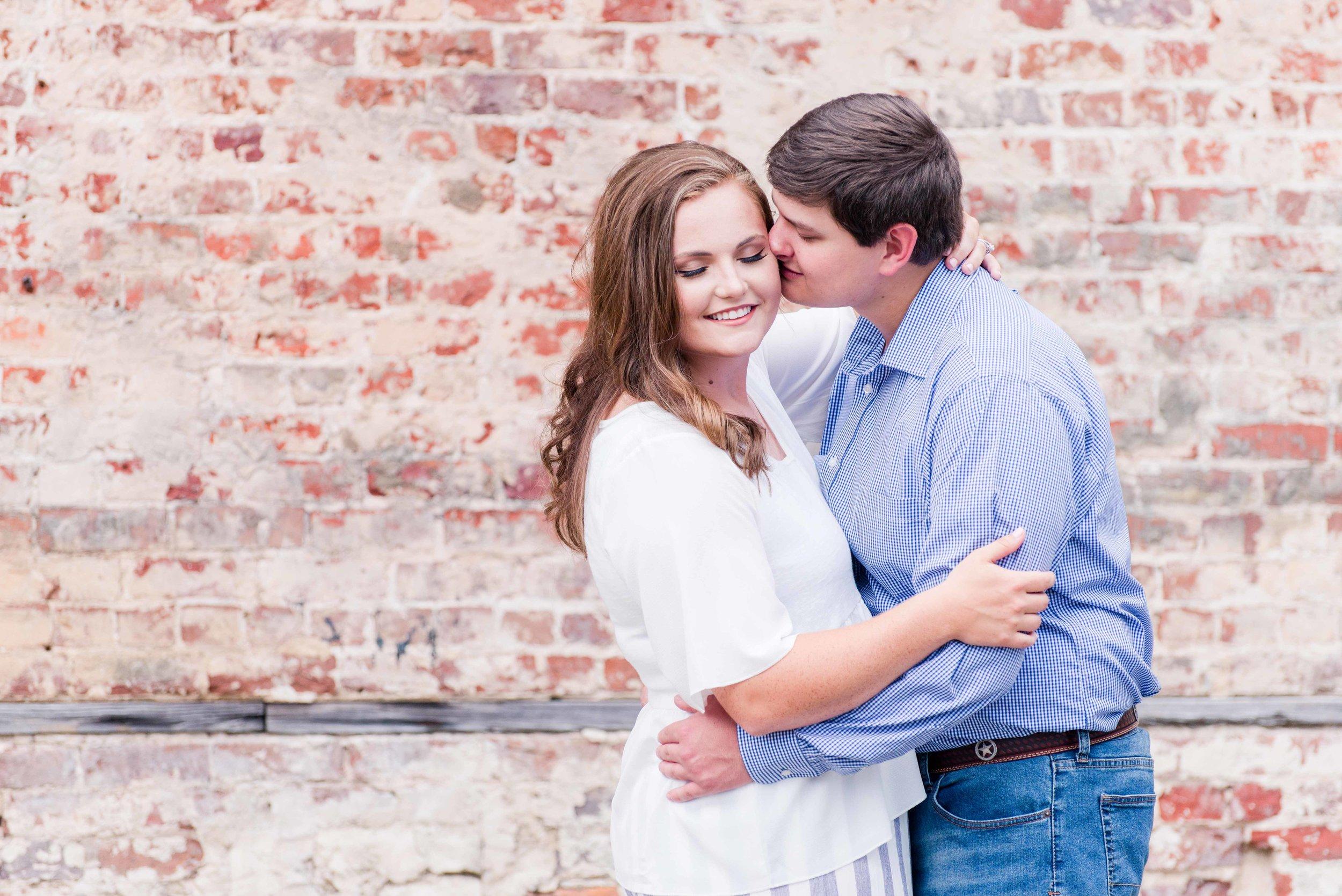 Shelbie & Craig | DMP Favorites Greensboro Alabama Engagement Session-4.jpg