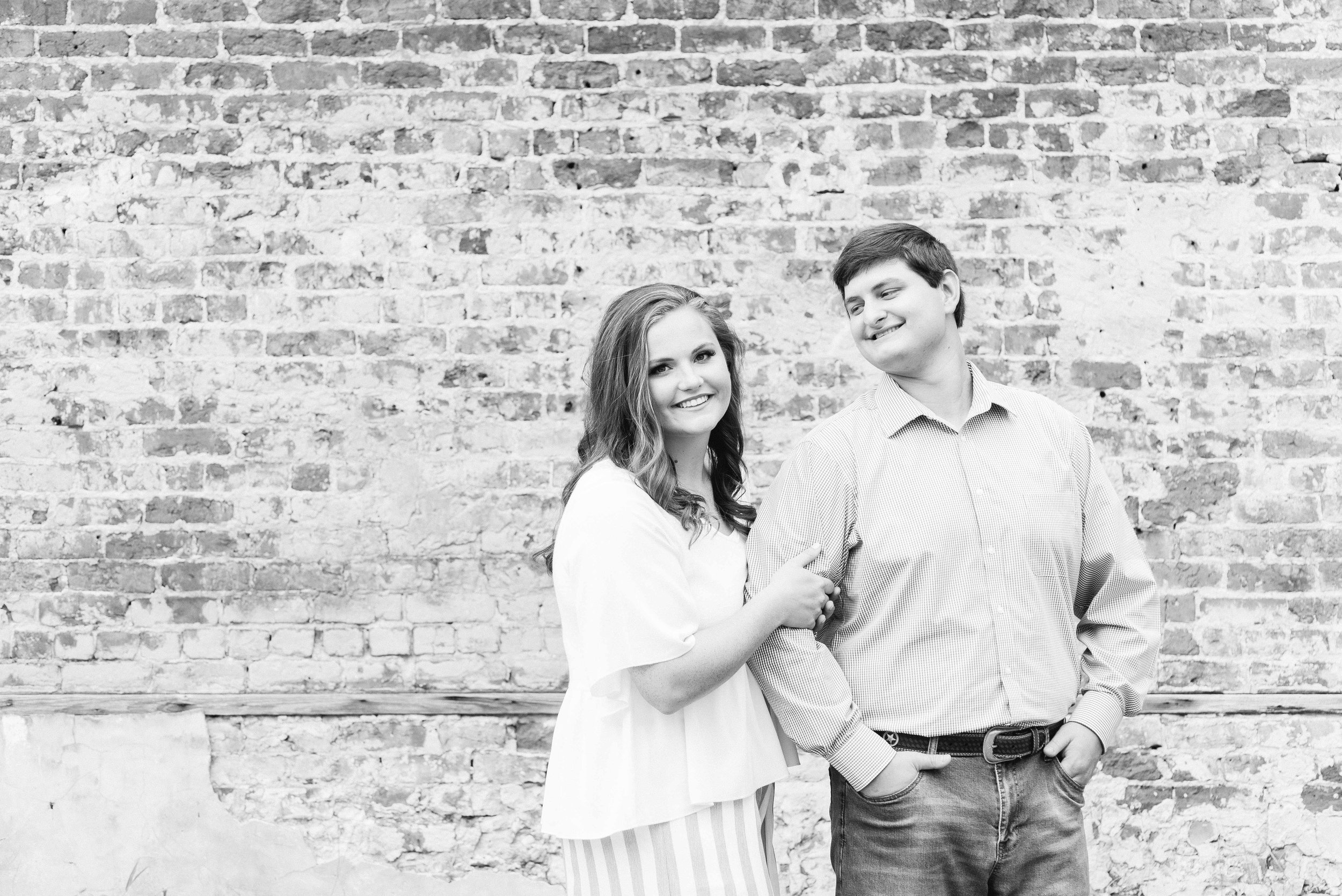 Shelbie & Craig | DMP Favorites Greensboro Alabama Engagement Session-20.jpg