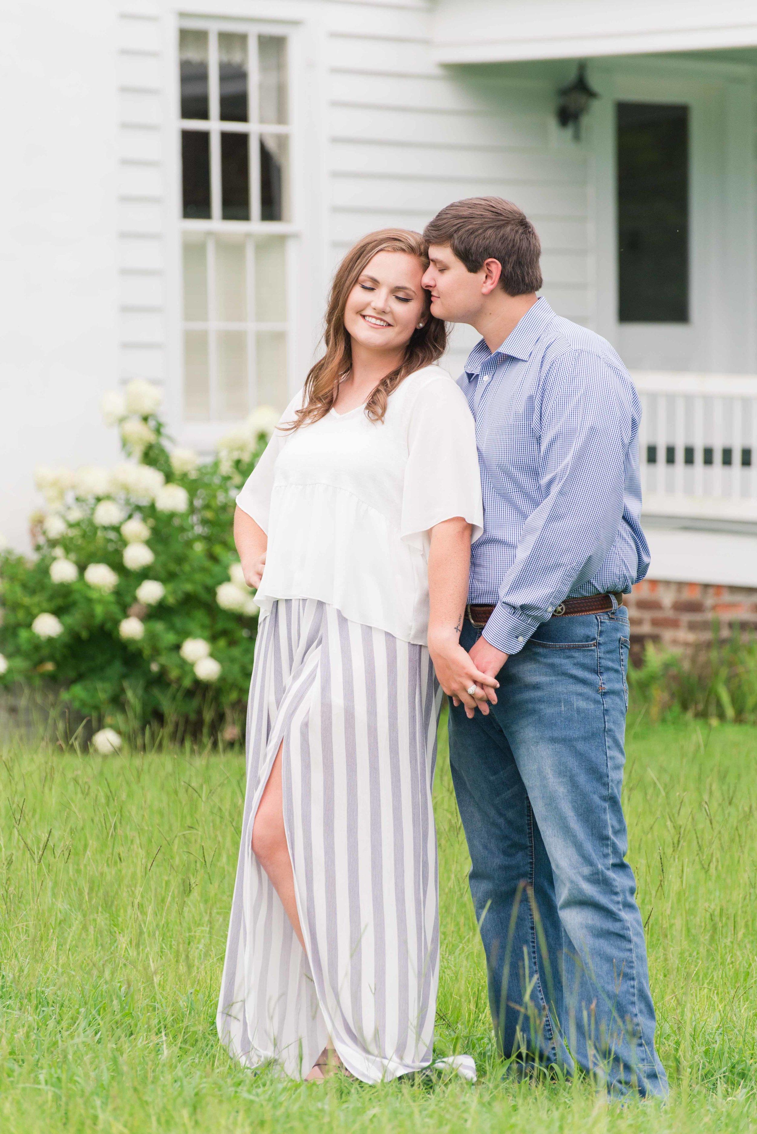 Shelbie & Craig | DMP Favorites Greensboro Alabama Engagement Session-5.jpg