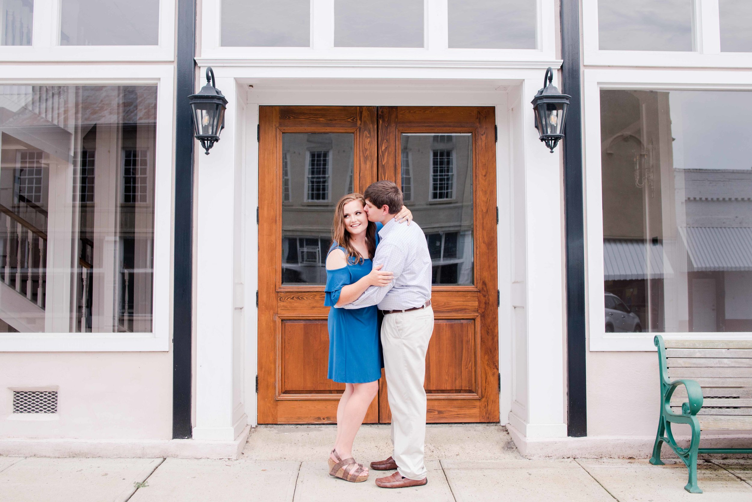 Shelbie & Craig | DMP Favorites Greensboro Alabama Engagement Session-18.jpg