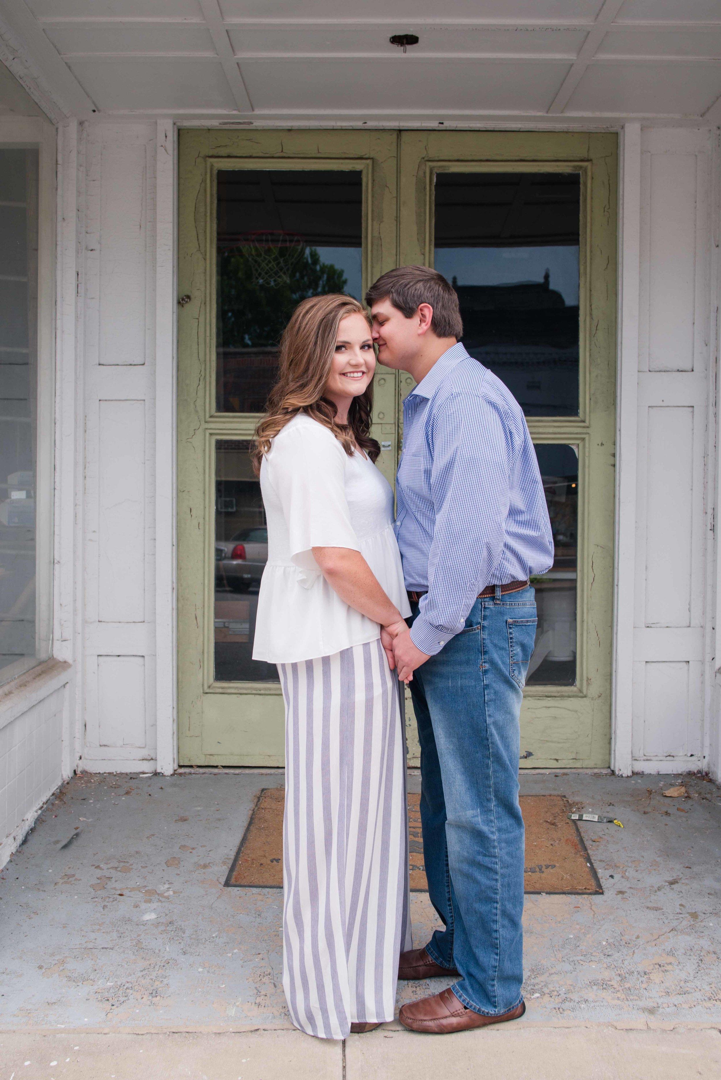 Shelbie & Craig Greensboro Engagement Session-2.jpg