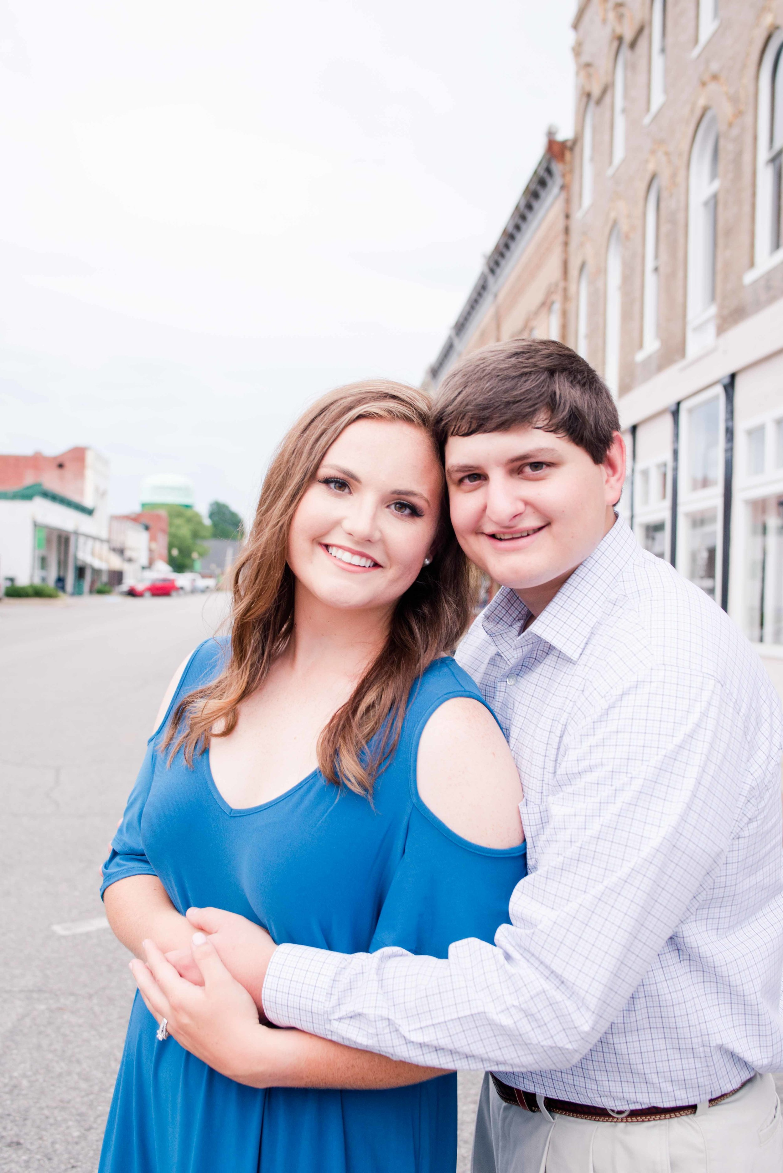 Shelbie & Craig | DMP Favorites Greensboro Alabama Engagement Session-17.jpg