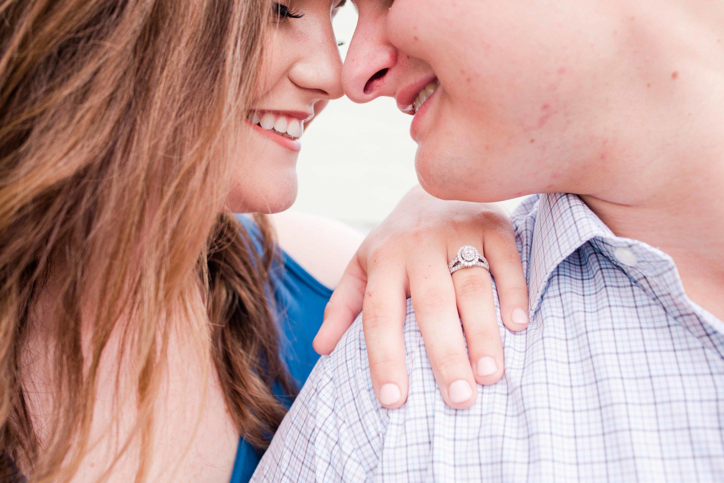 Shelbie & Craig | DMP Favorites Greensboro Alabama Engagement Session-15.jpg
