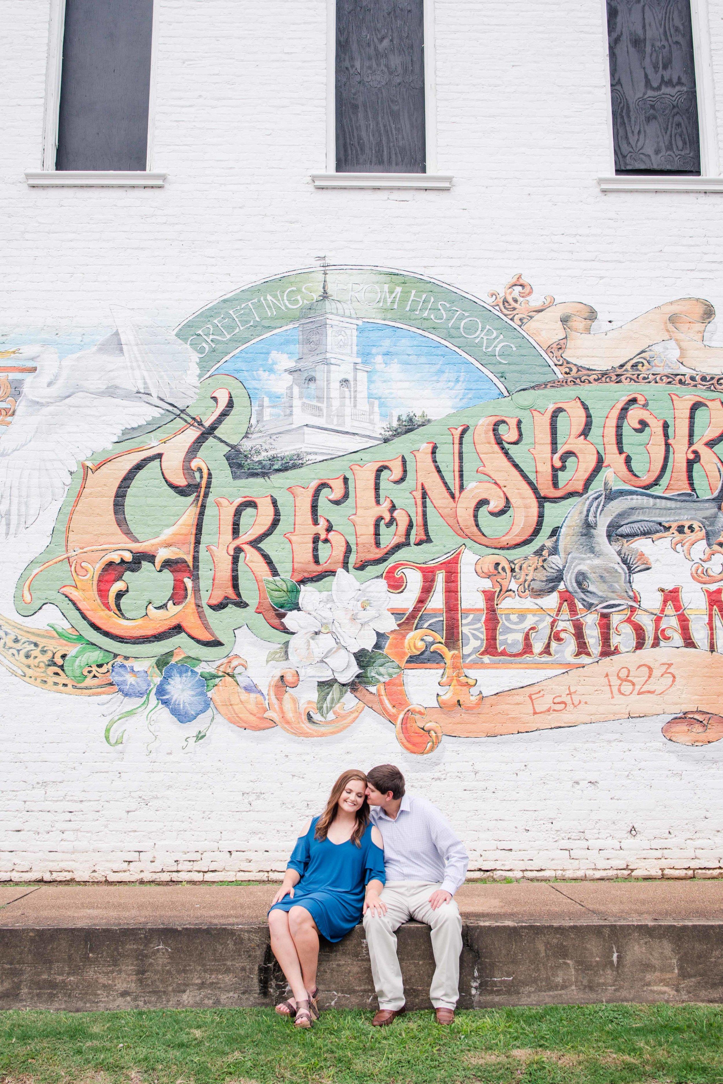 Shelbie & Craig | DMP Favorites Greensboro Alabama Engagement Session-11.jpg