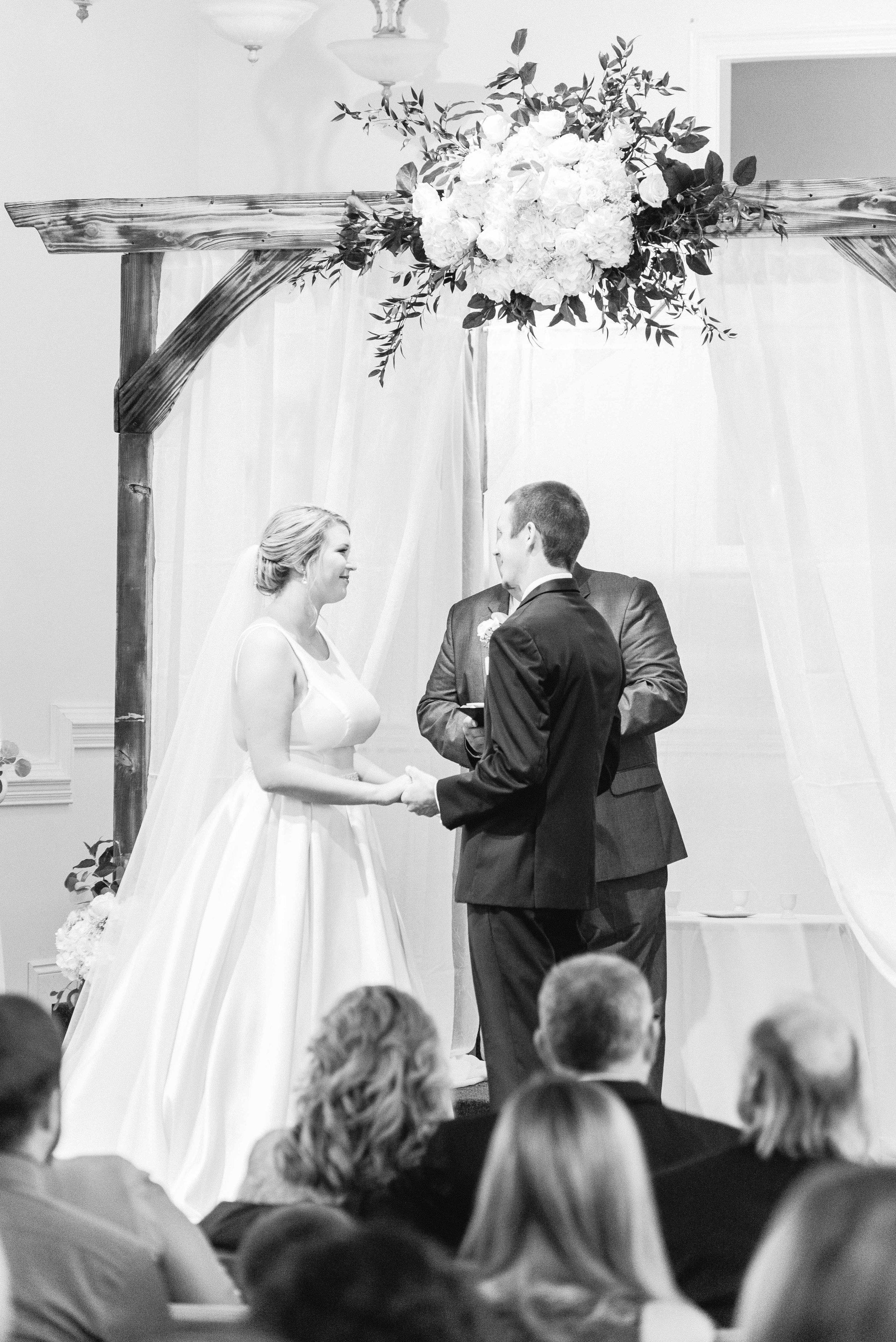 Branch Wedding-385.jpg
