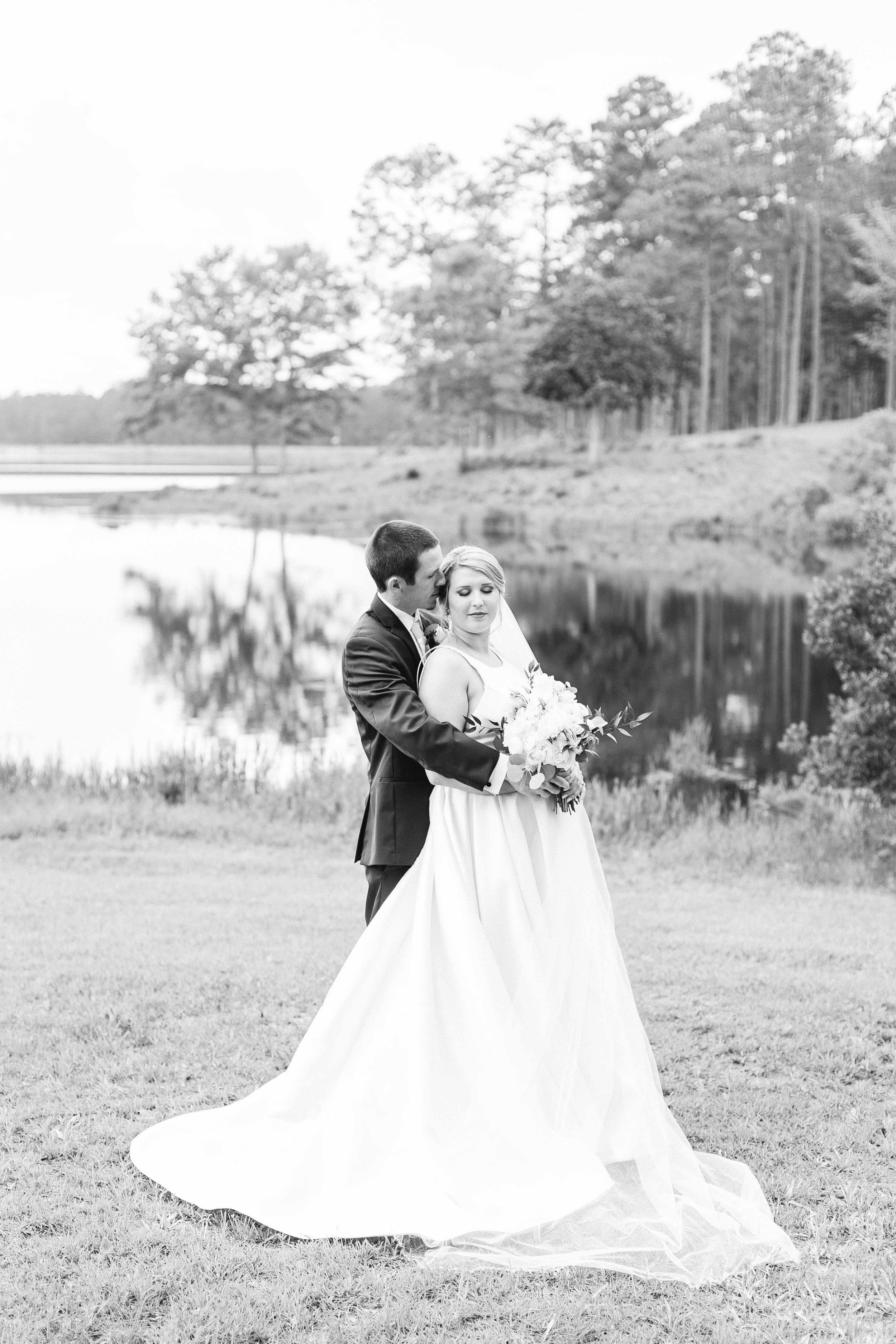 DMP Favorites | Lauren & Justin Branch -51.jpg