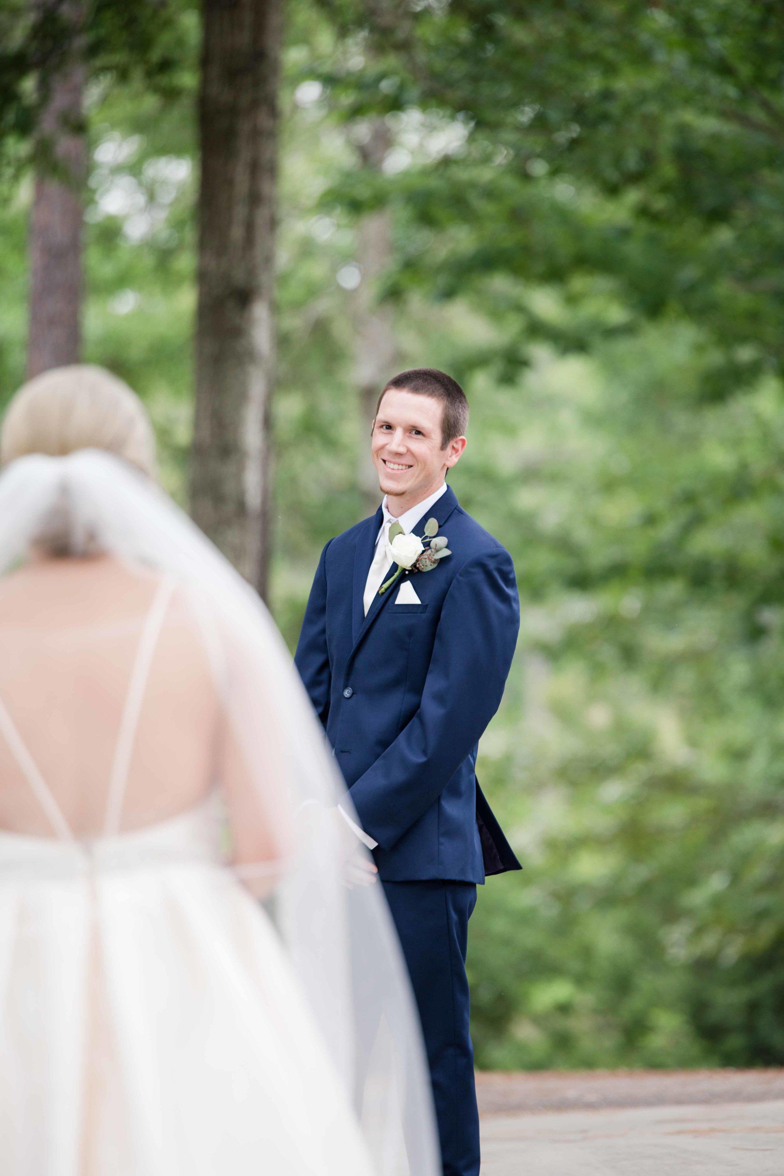 Branch Wedding-128.jpg