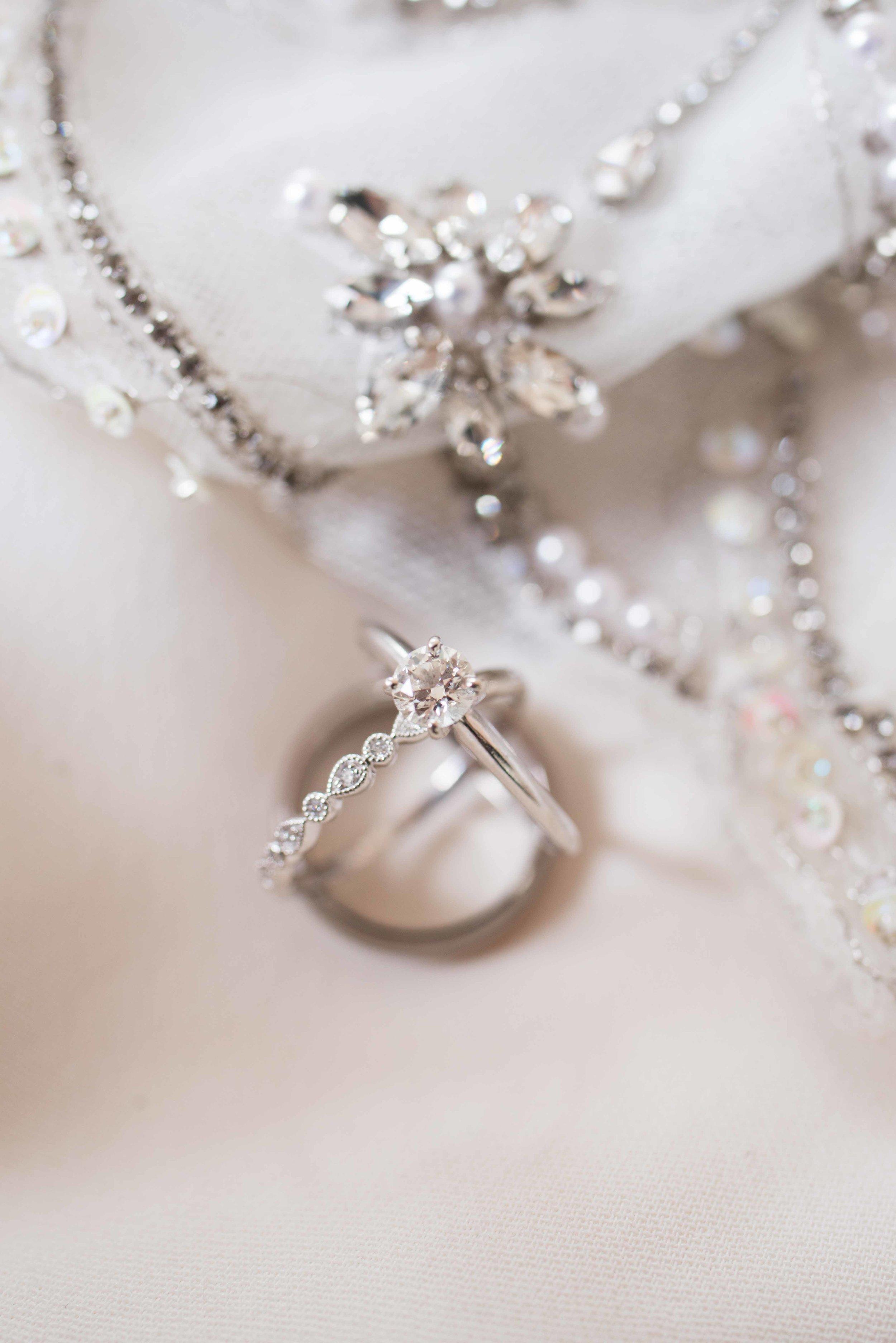 DMP Favorites | Davidson Wedding-3.jpg
