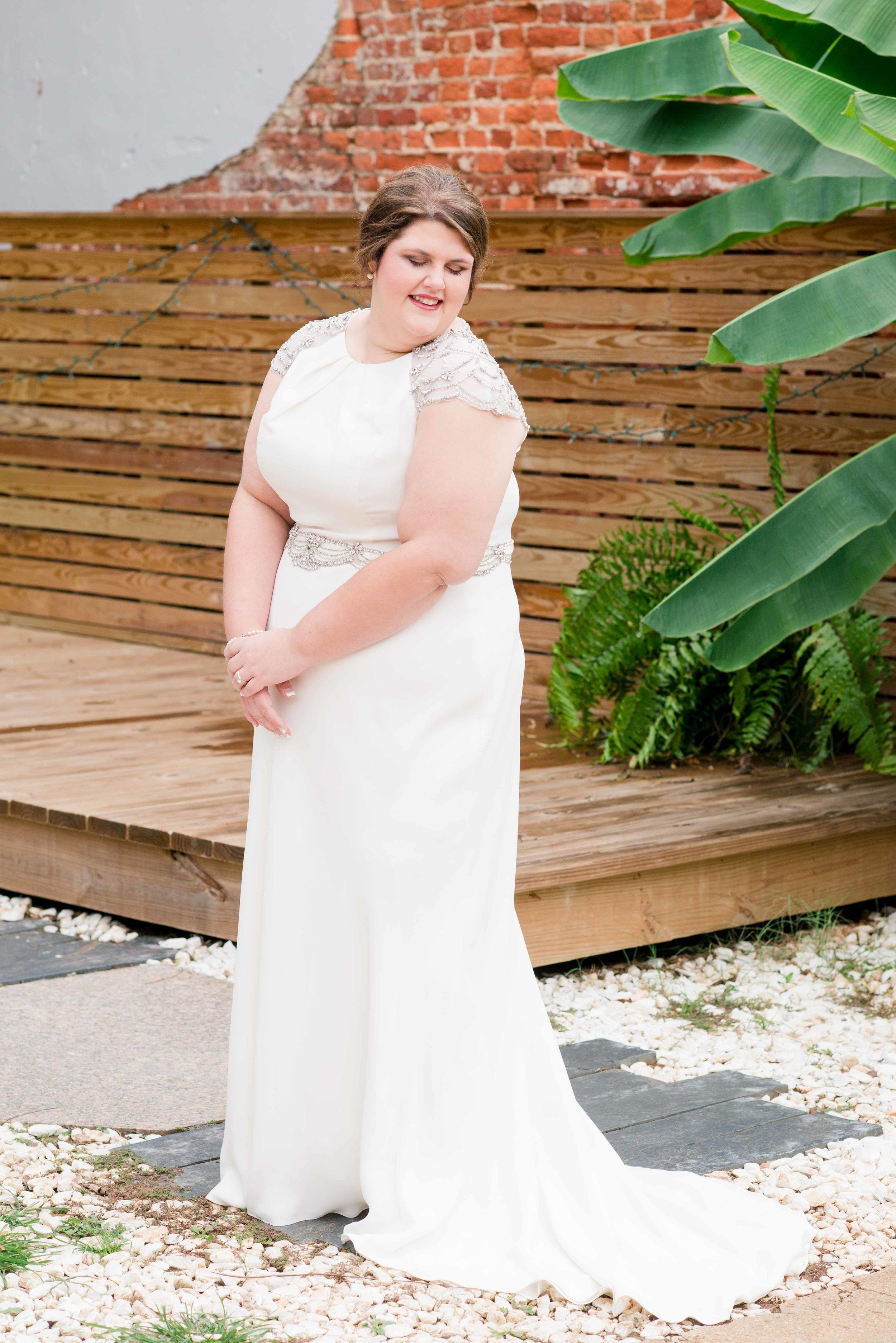 DMP Favorites | Davidson Wedding-29.jpg