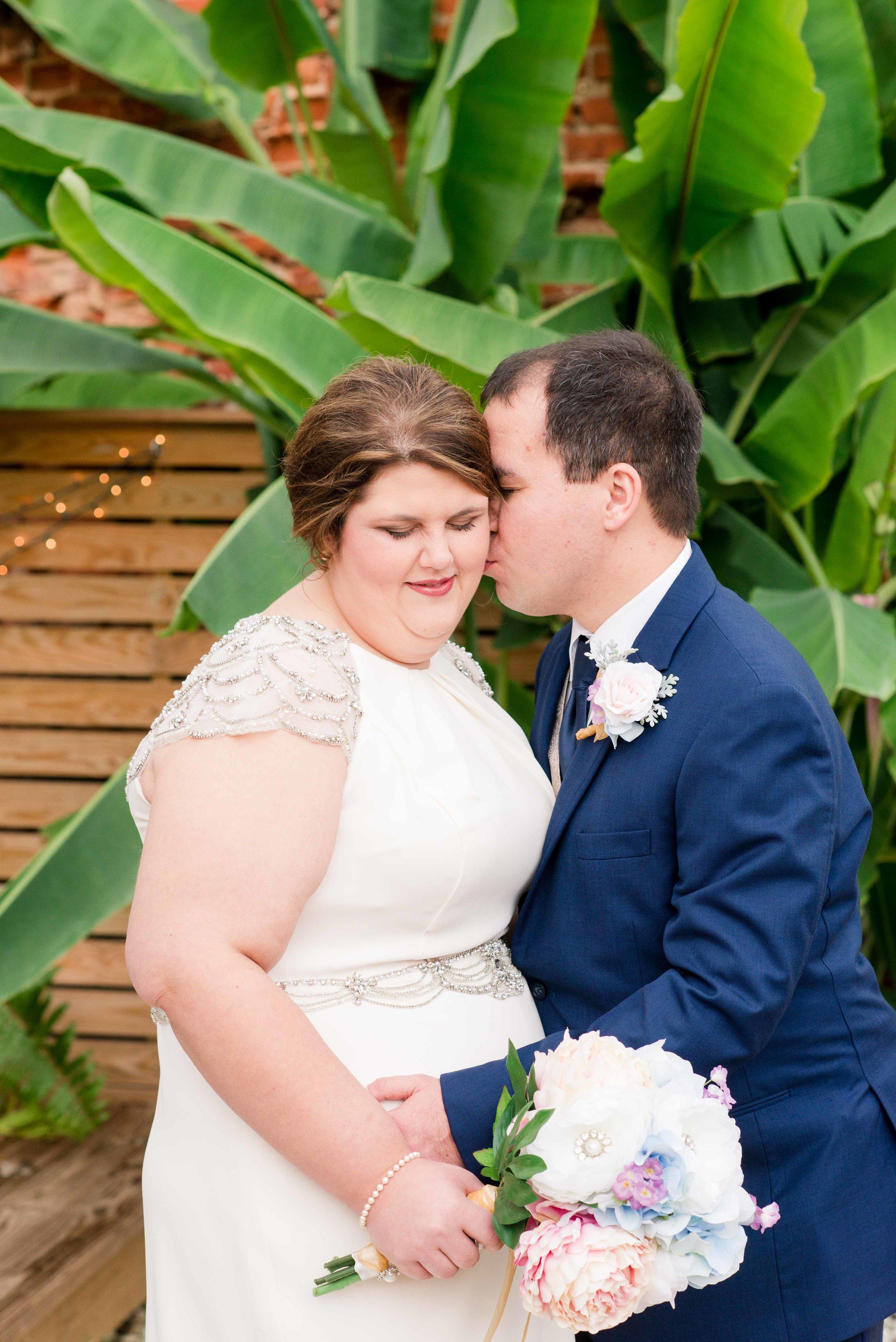 DMP Favorites | Davidson Wedding-39.jpg