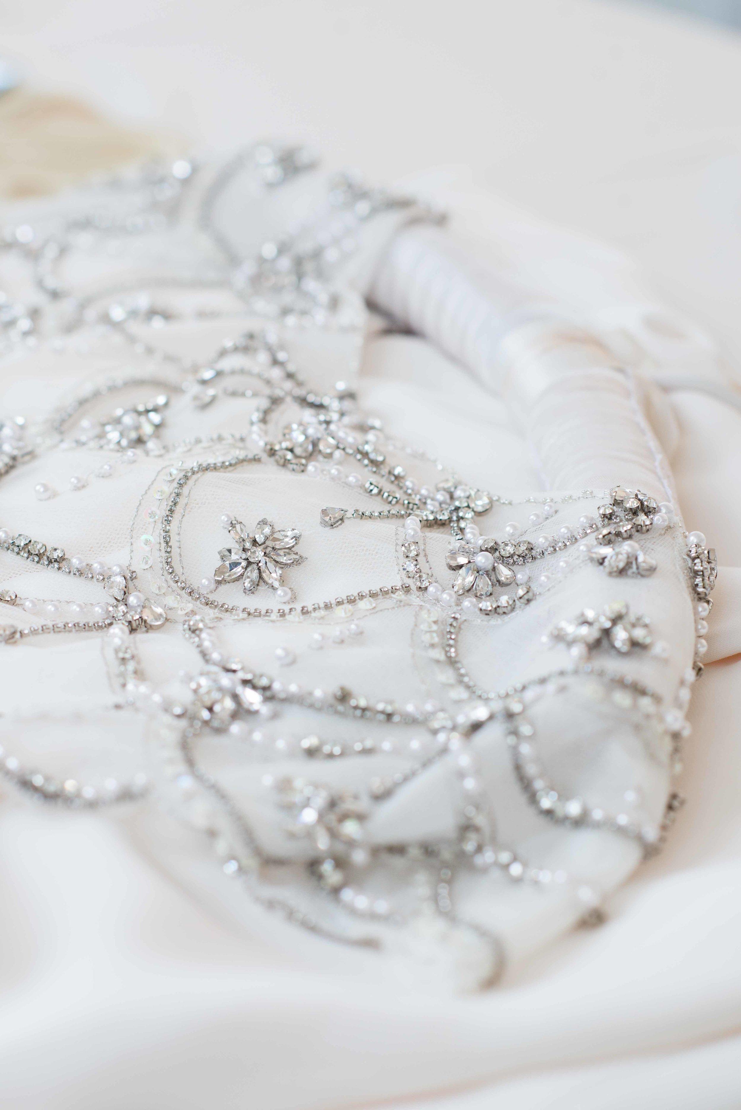 DMP Favorites | Davidson Wedding-2.jpg