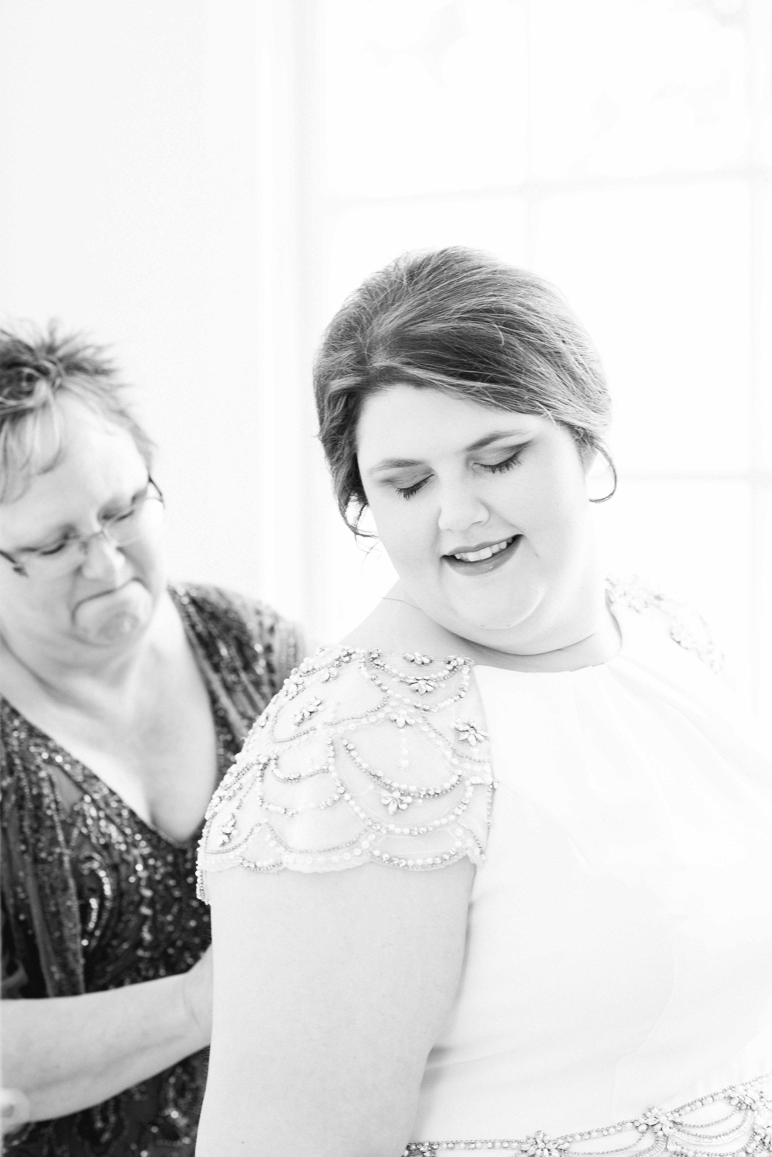 DMP Favorites | Davidson Wedding-7.jpg