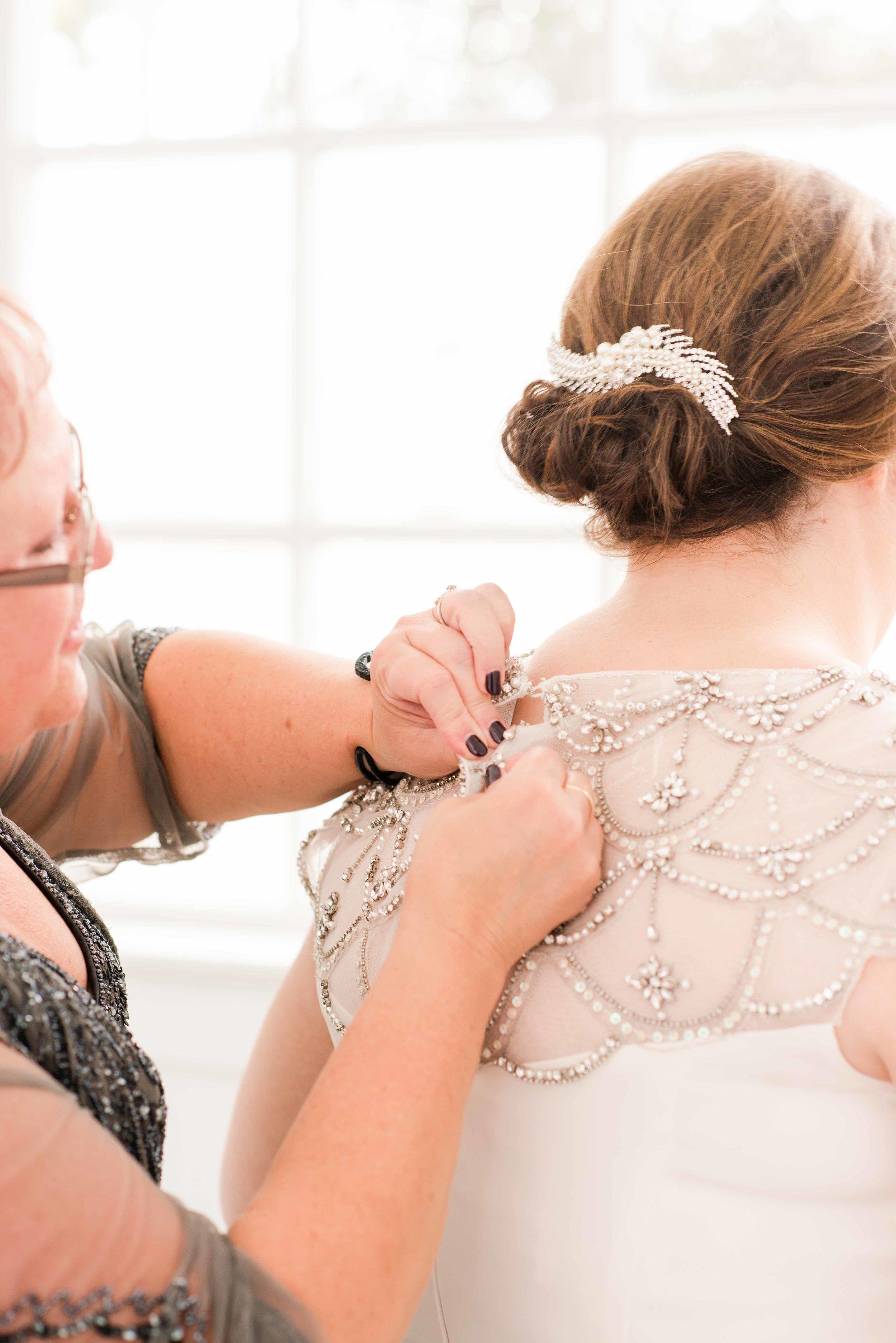 DMP Favorites | Davidson Wedding-8.jpg
