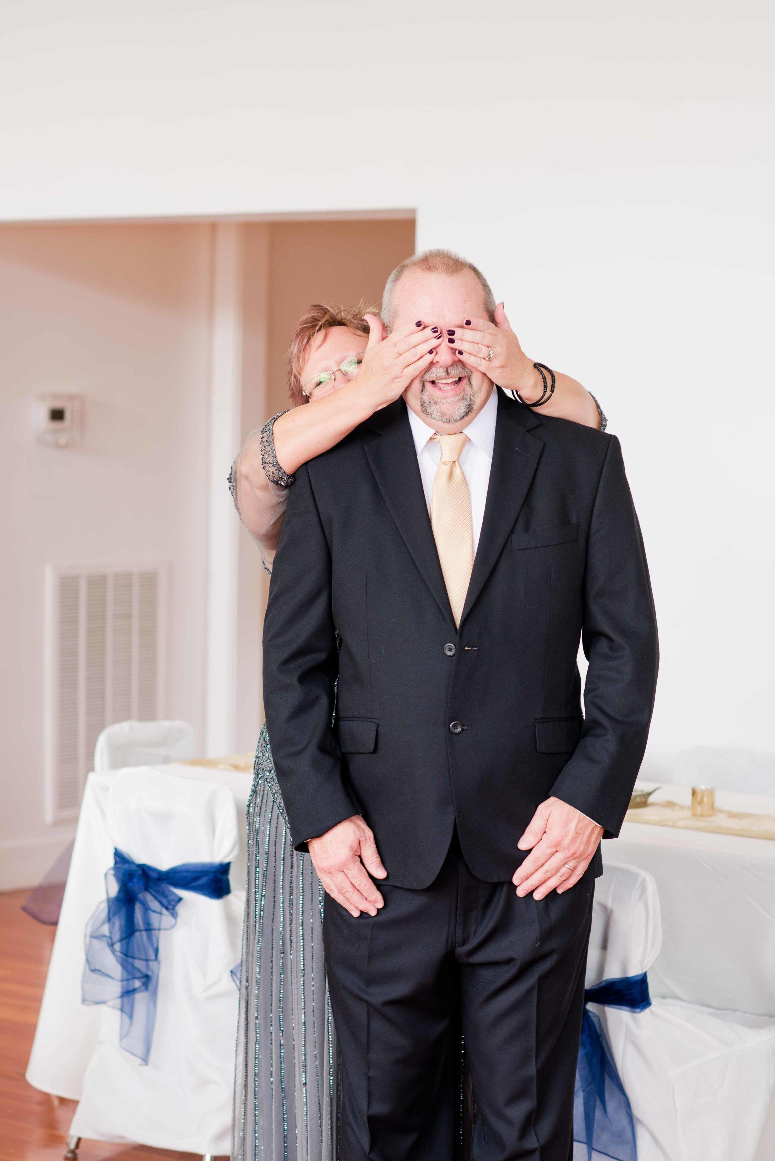 DMP Favorites | Davidson Wedding-16.jpg