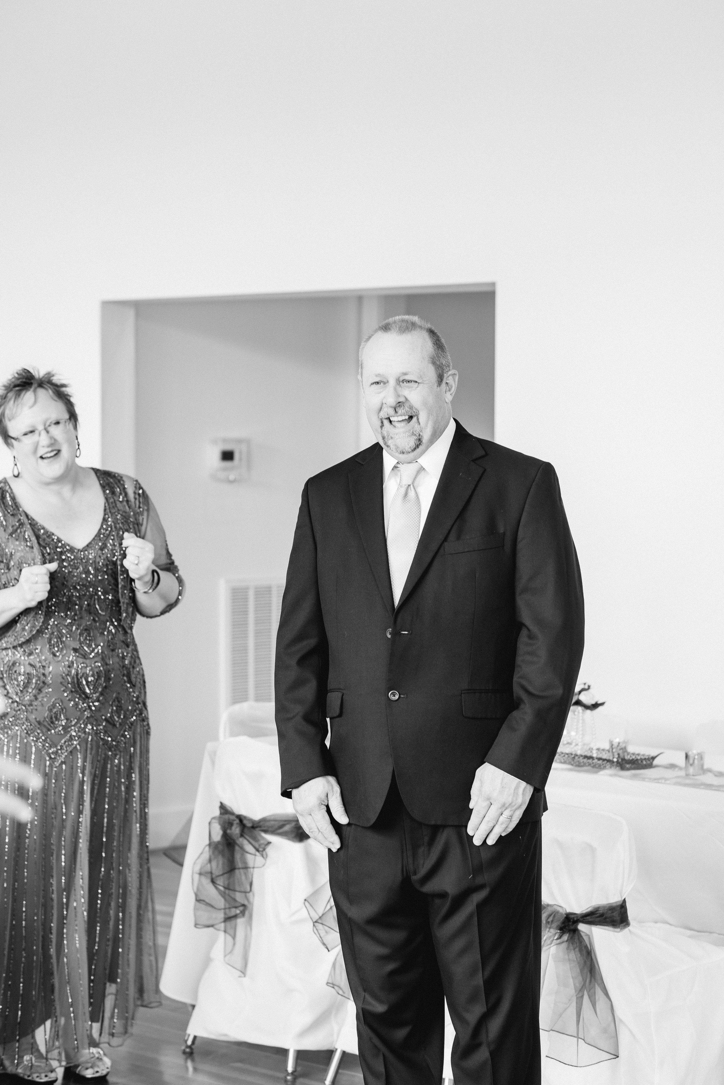 DMP Favorites | Davidson Wedding-17.jpg