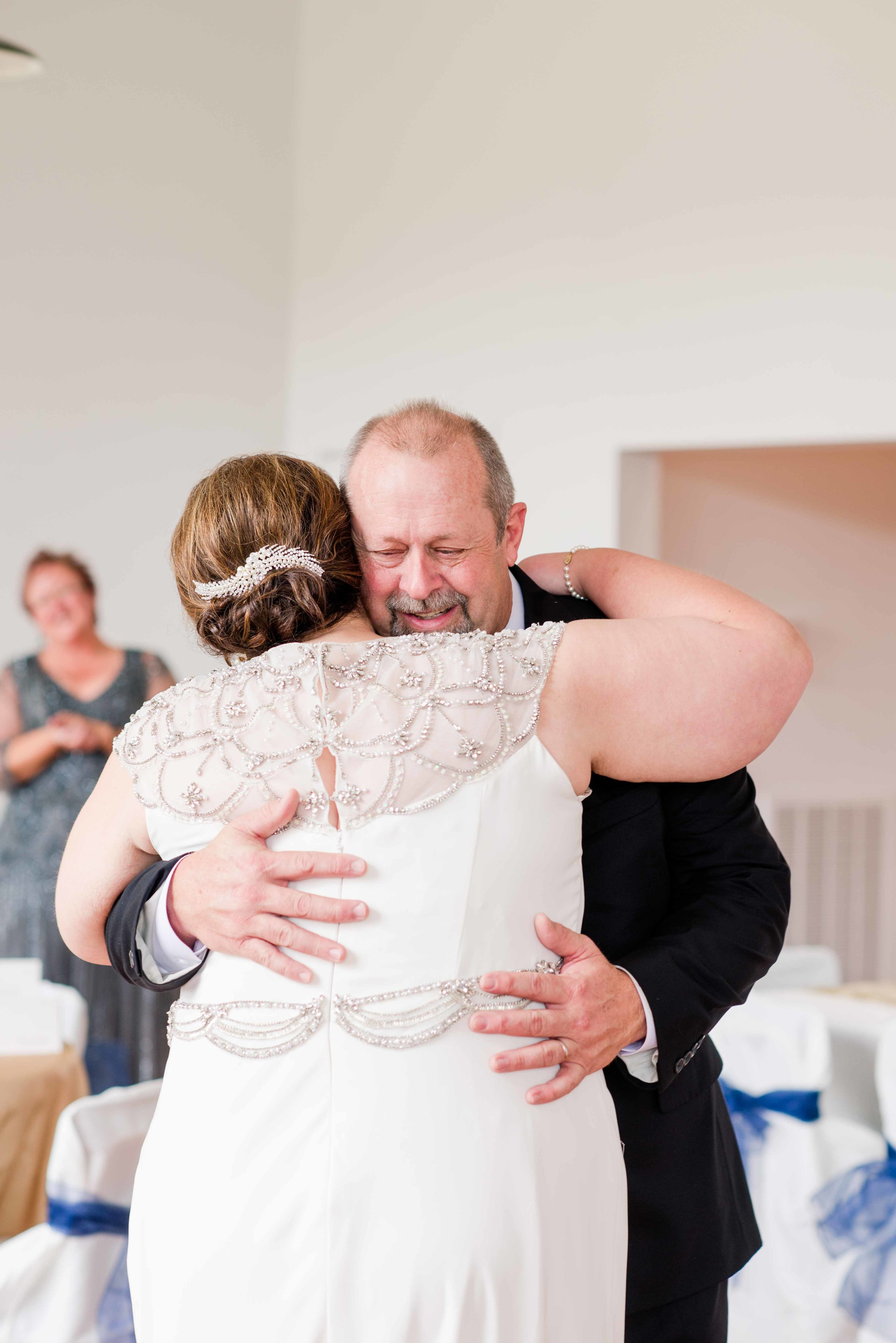 DMP Favorites | Davidson Wedding-21.jpg