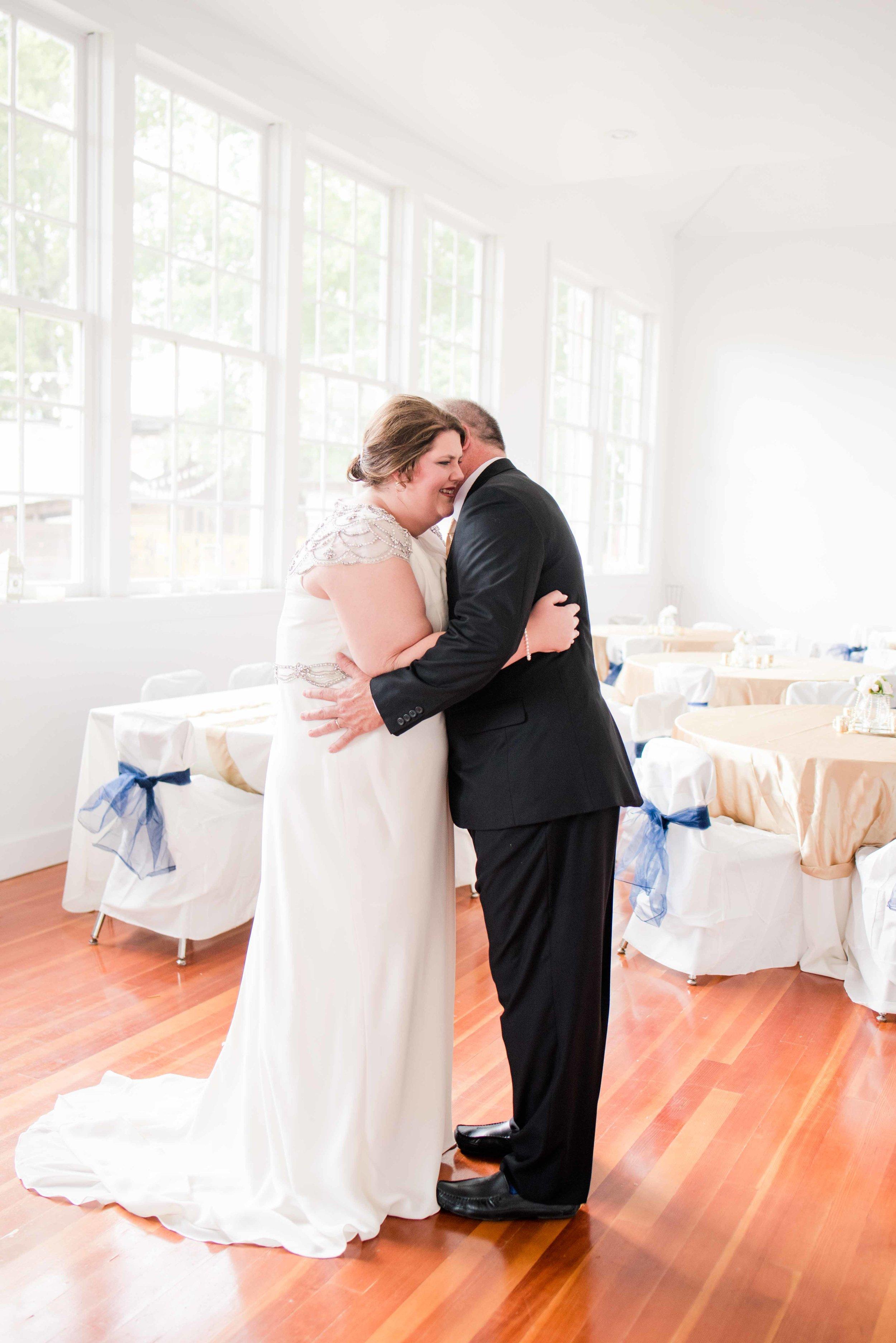 DMP Favorites | Davidson Wedding-19.jpg