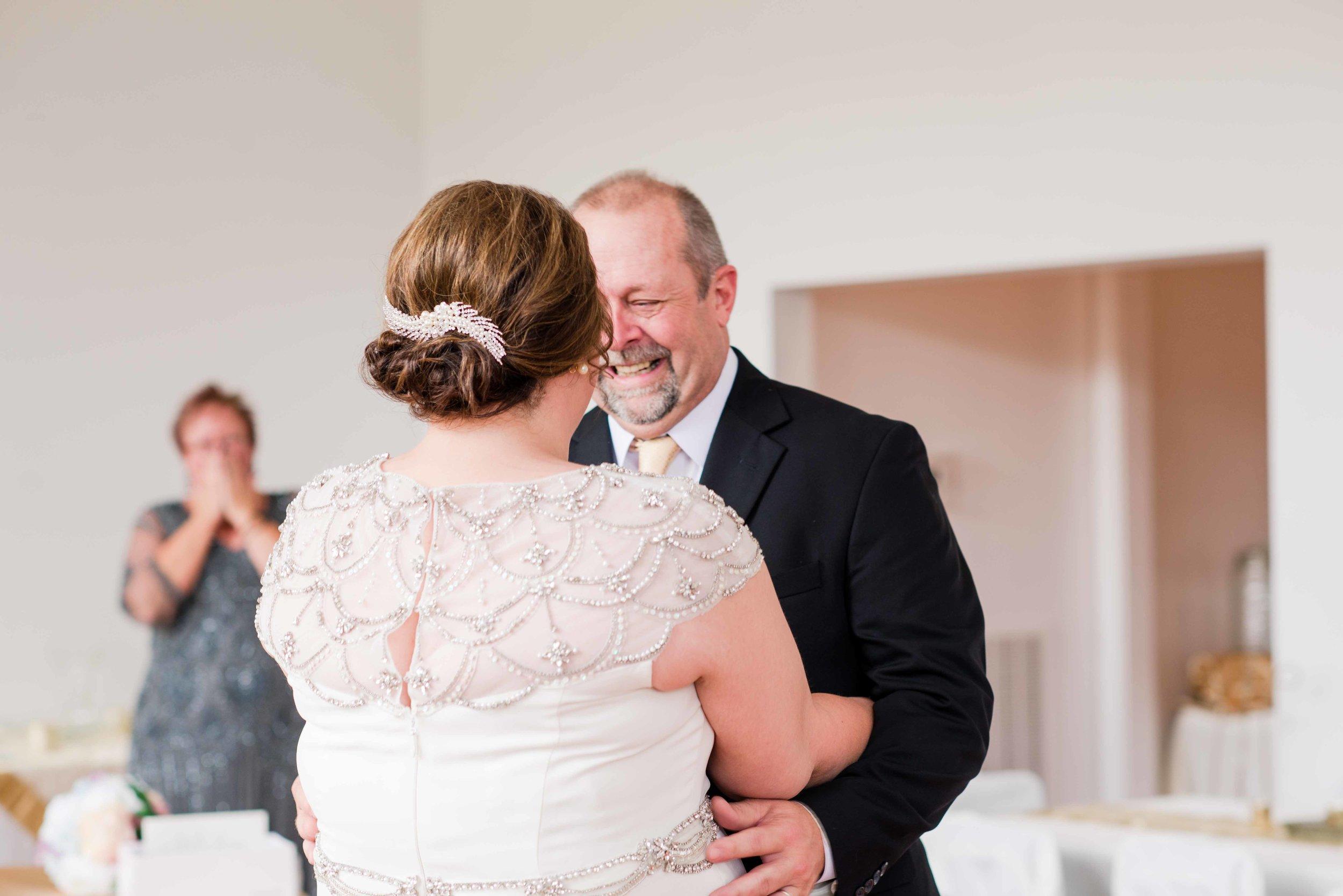 DMP Favorites | Davidson Wedding-20.jpg