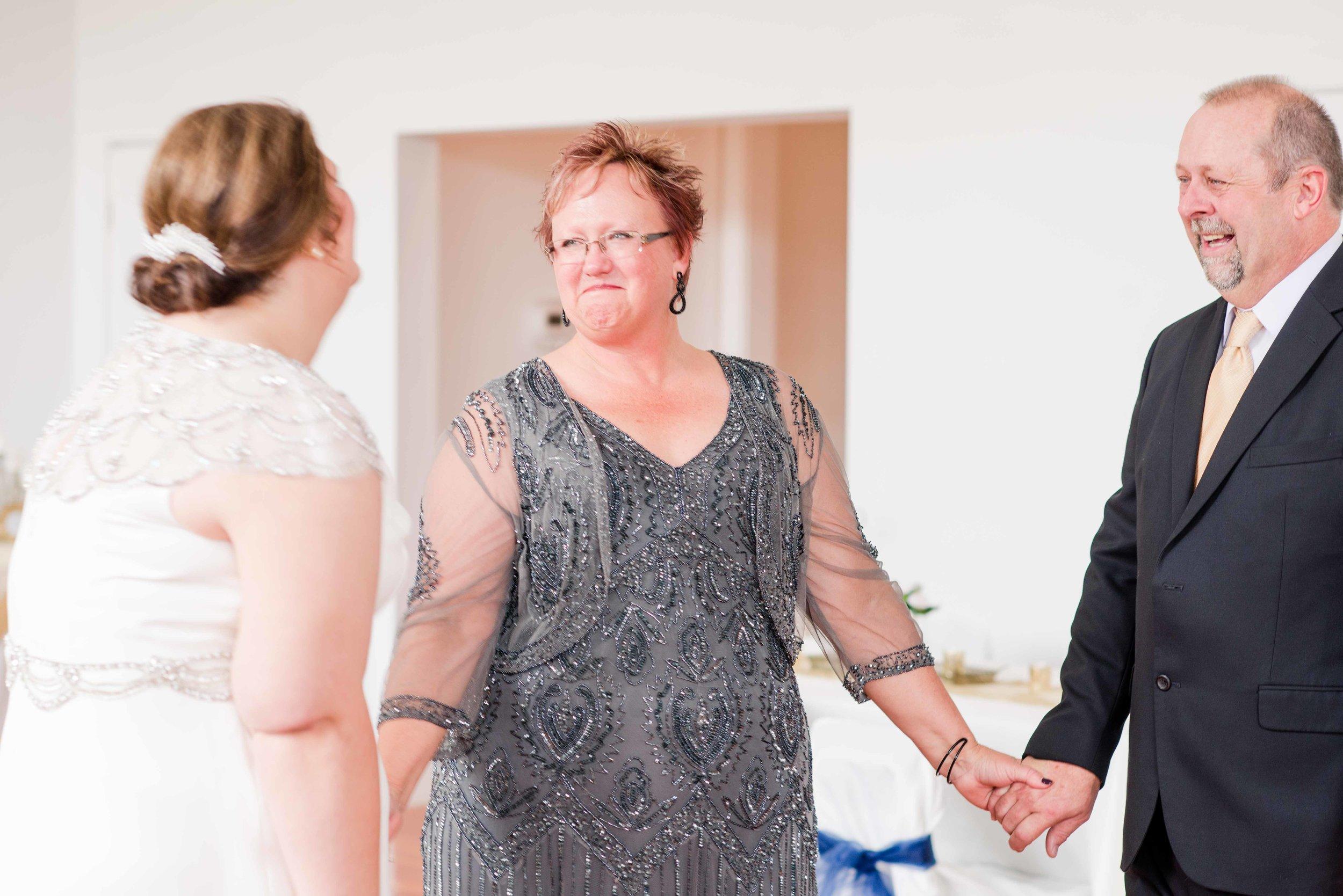 DMP Favorites | Davidson Wedding-22.jpg