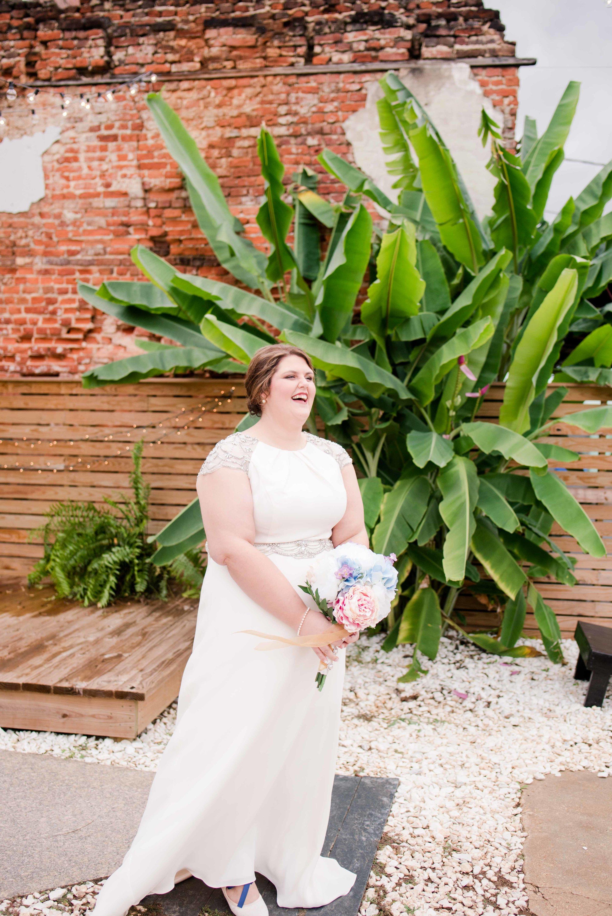 DMP Favorites | Davidson Wedding-24.jpg