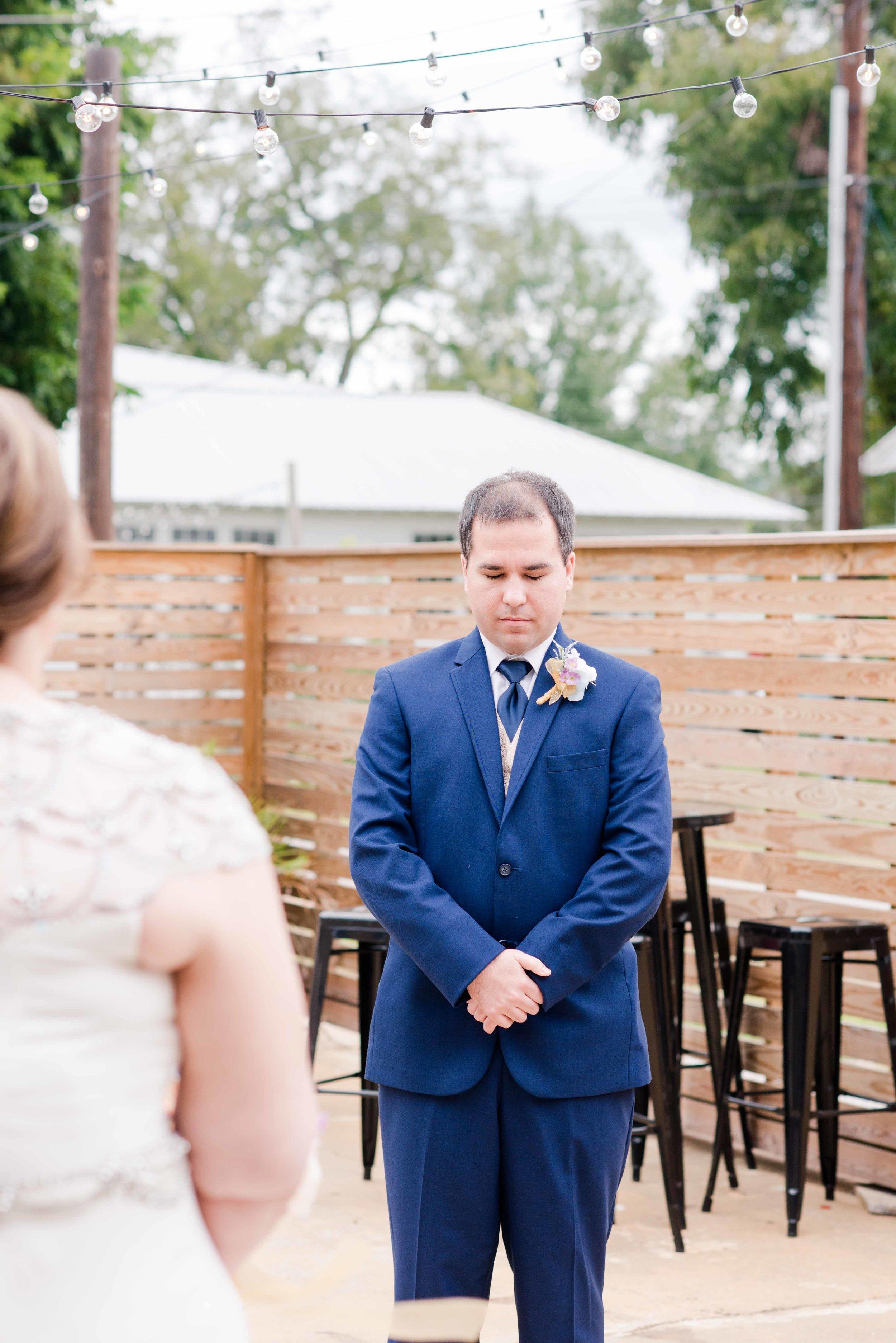 DMP Favorites | Davidson Wedding-23.jpg