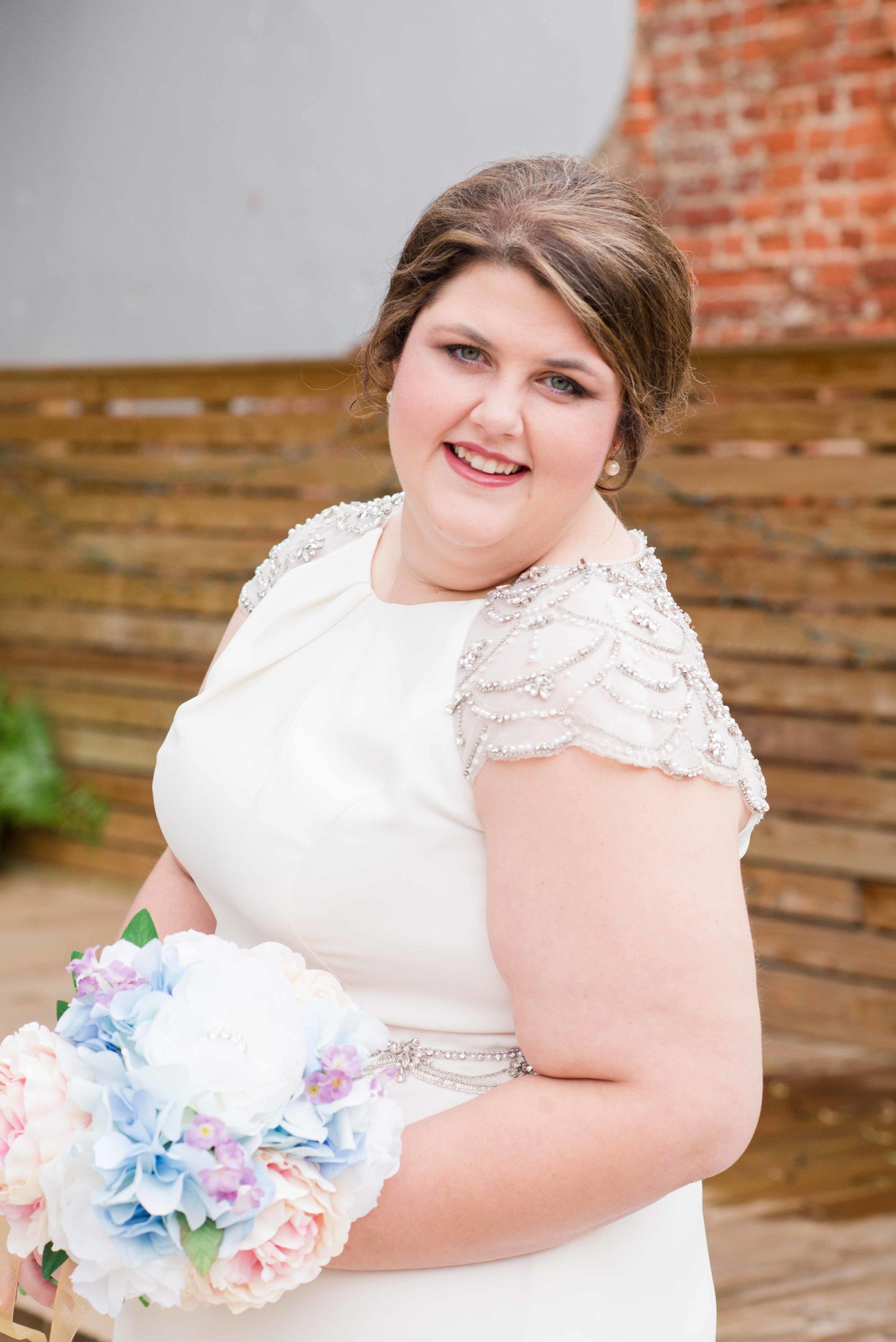 DMP Favorites | Davidson Wedding-28.jpg