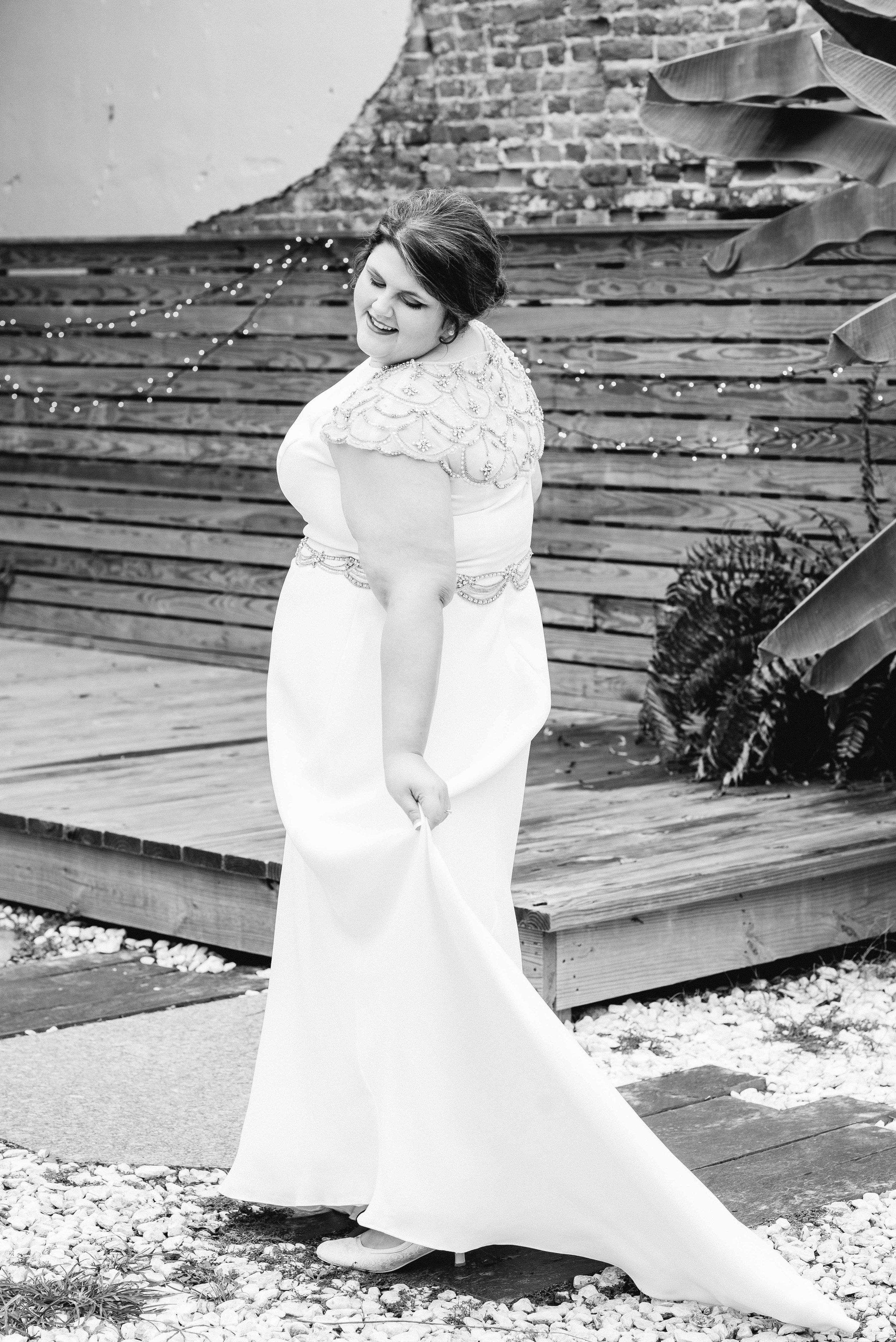 DMP Favorites | Davidson Wedding-33.jpg