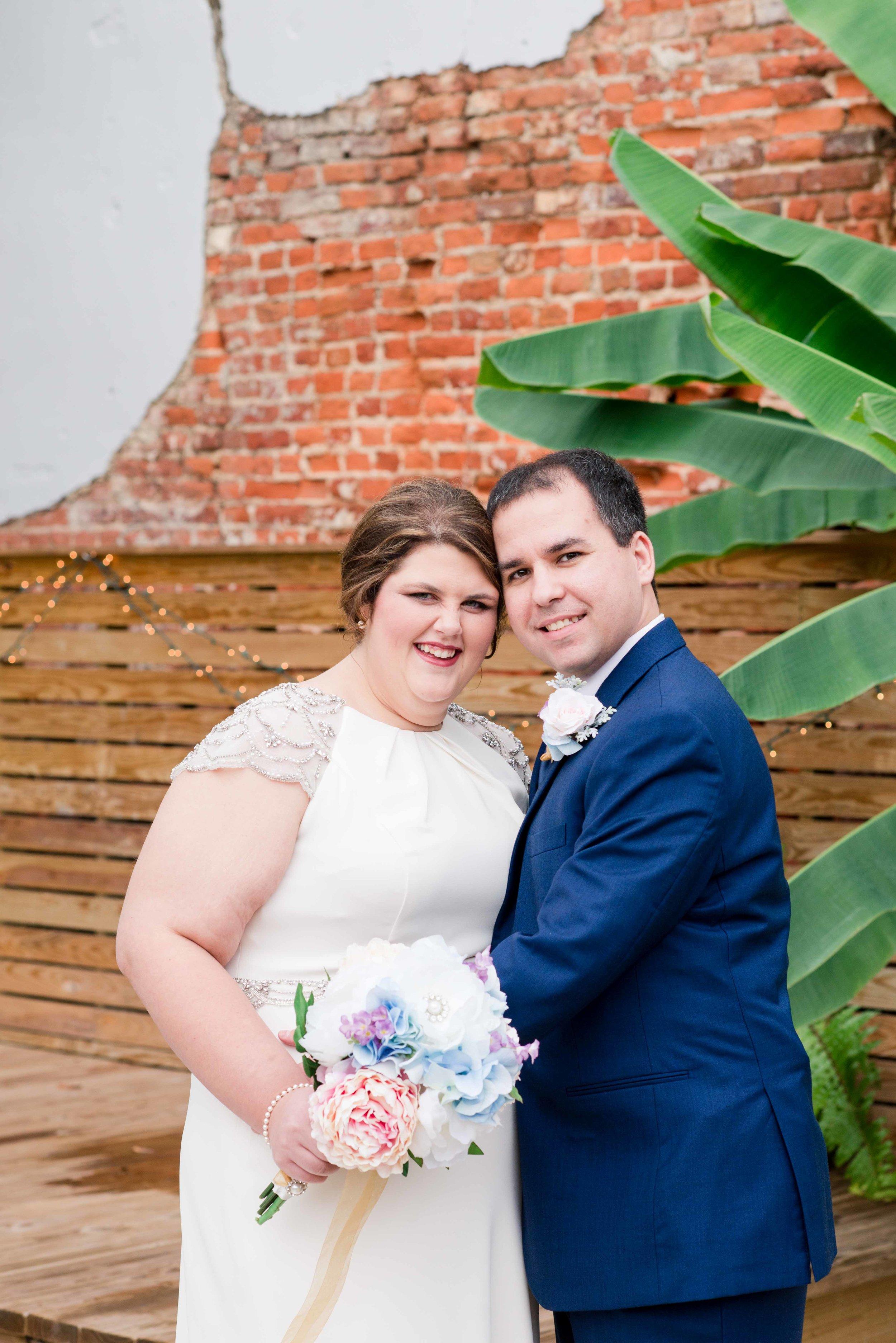 DMP Favorites | Davidson Wedding-37.jpg
