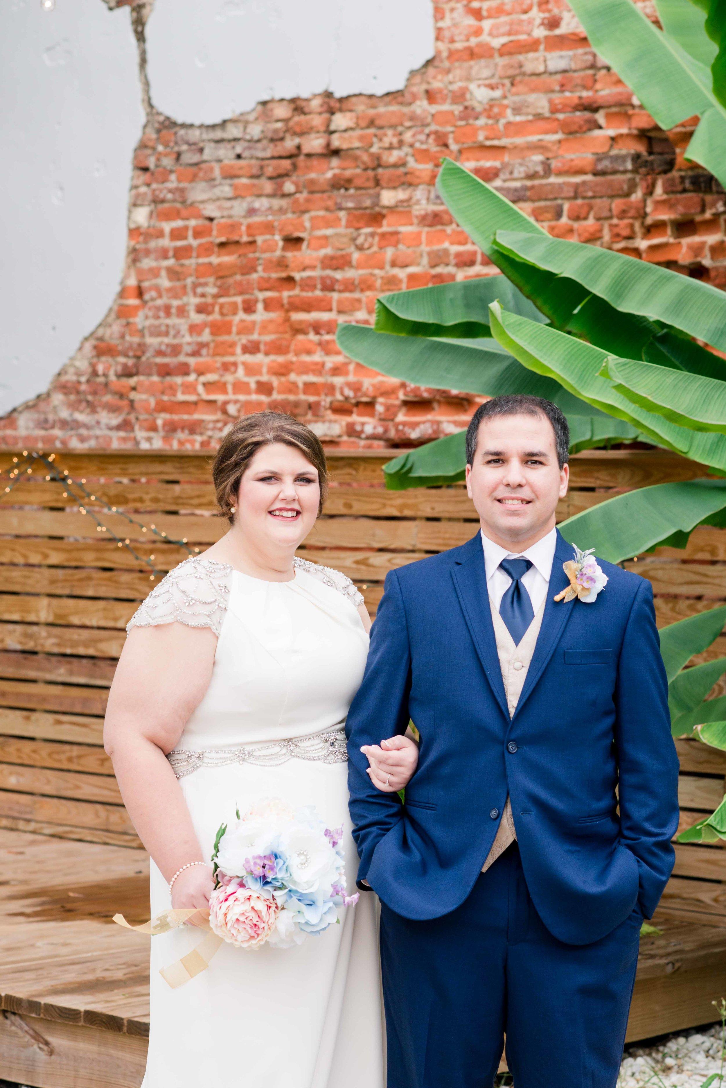 DMP Favorites | Davidson Wedding-35.jpg