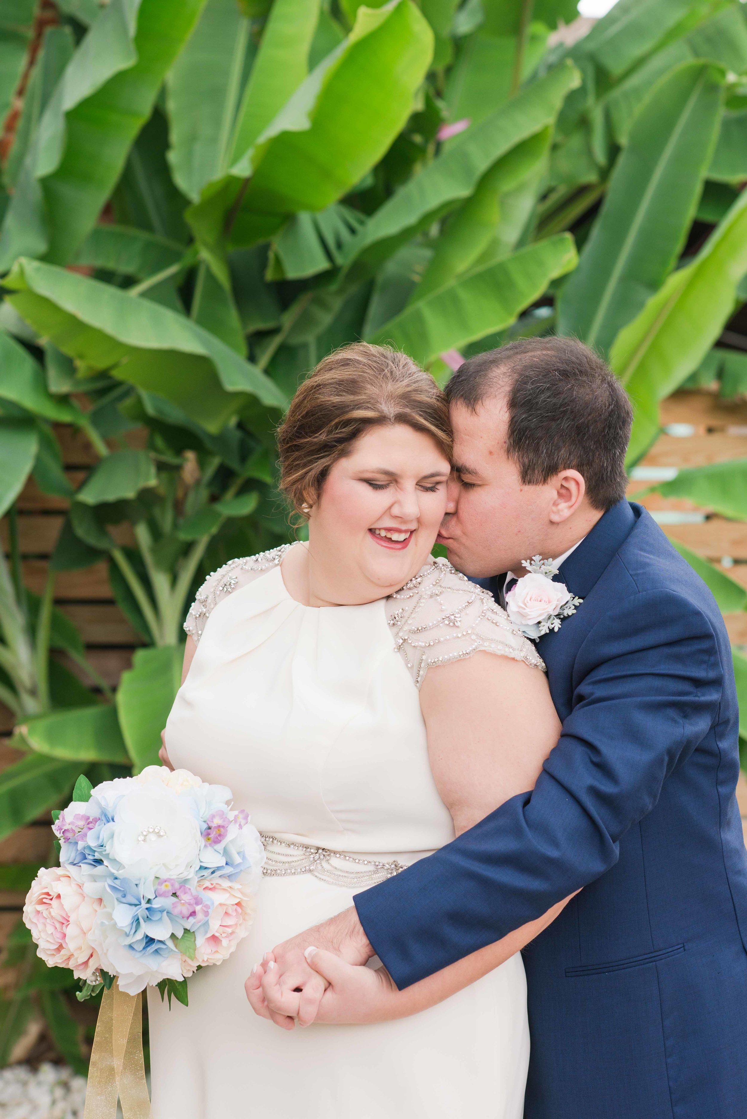 DMP Favorites | Davidson Wedding-40.jpg