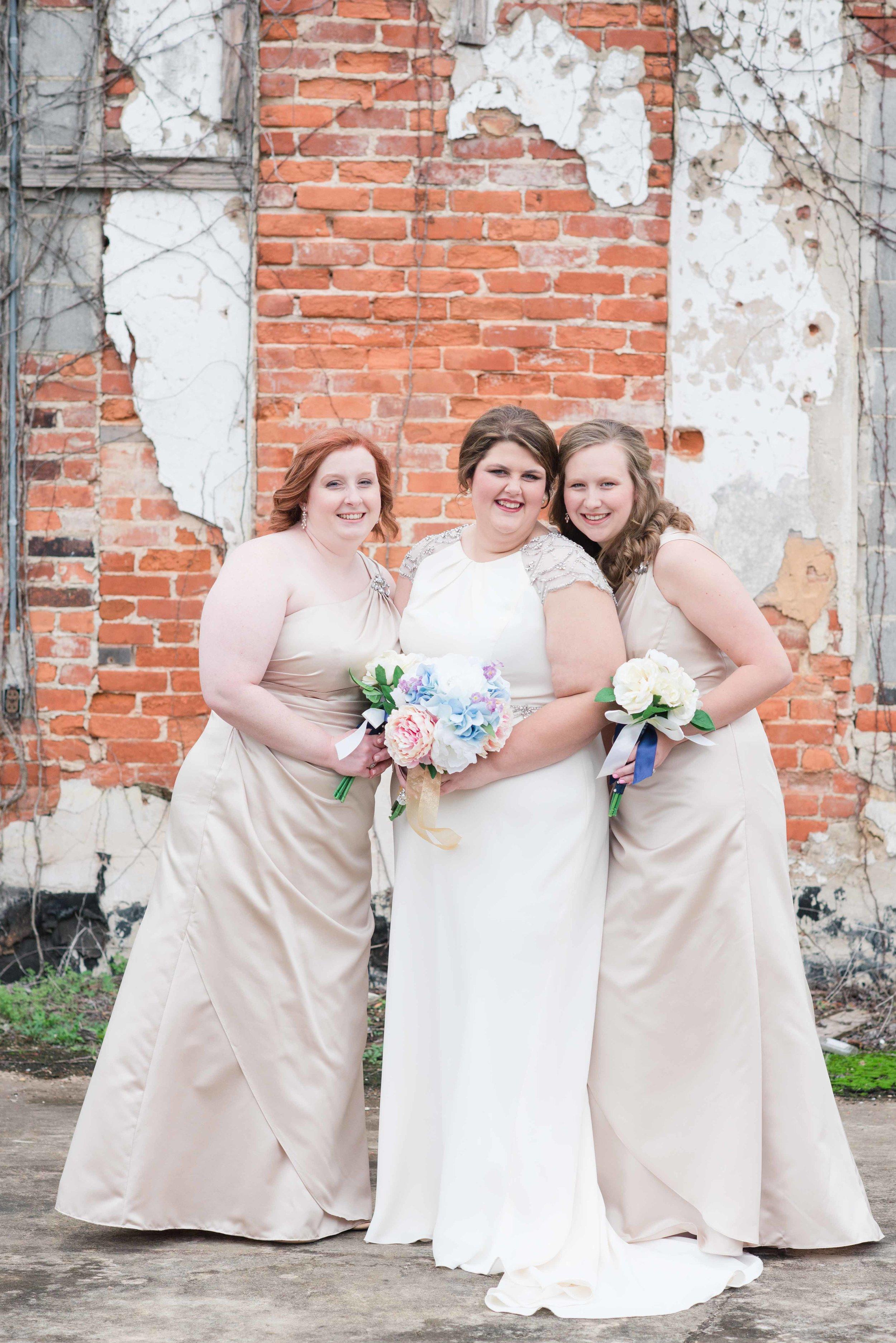 DMP Favorites | Davidson Wedding-59.jpg
