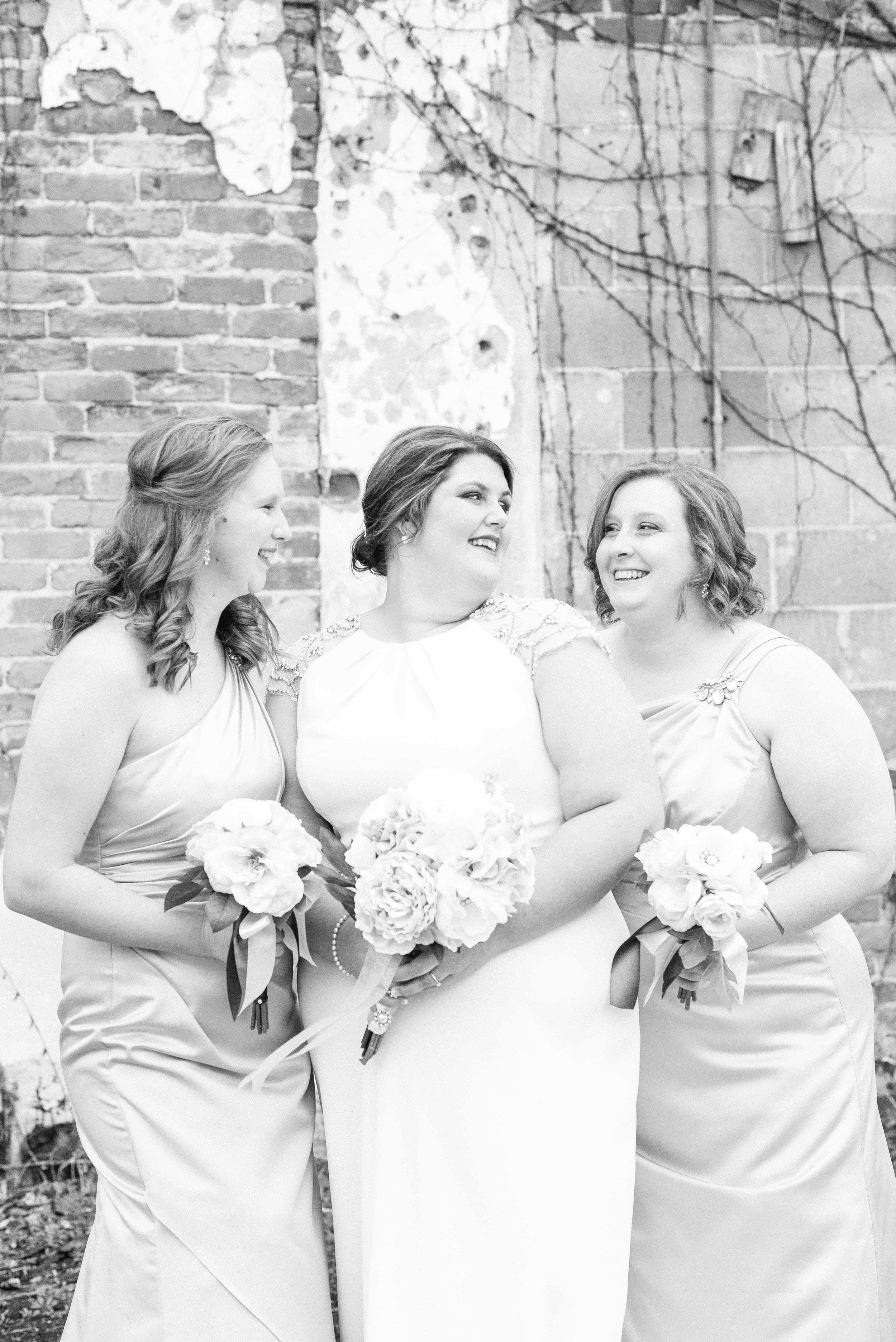 DMP Favorites | Davidson Wedding-64.jpg
