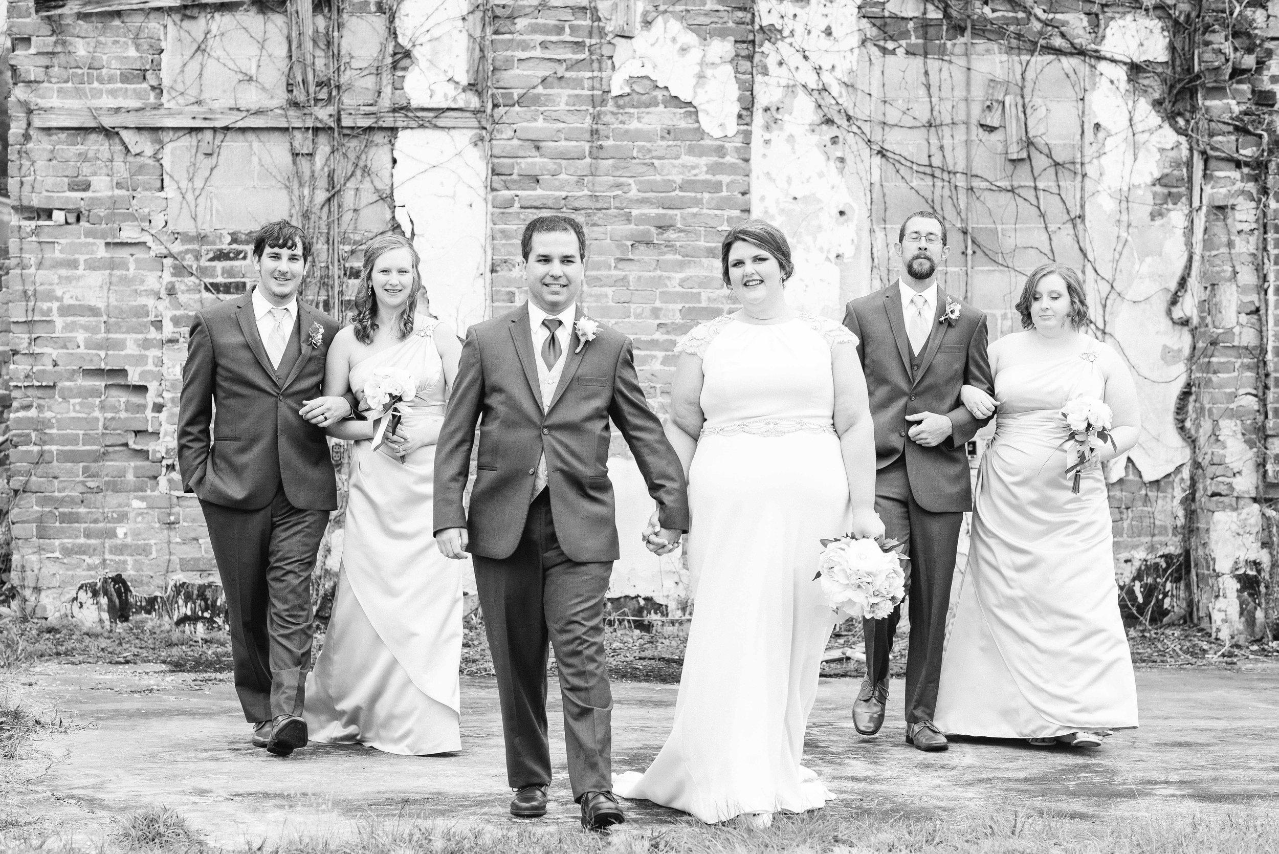 DMP Favorites | Davidson Wedding-68.jpg