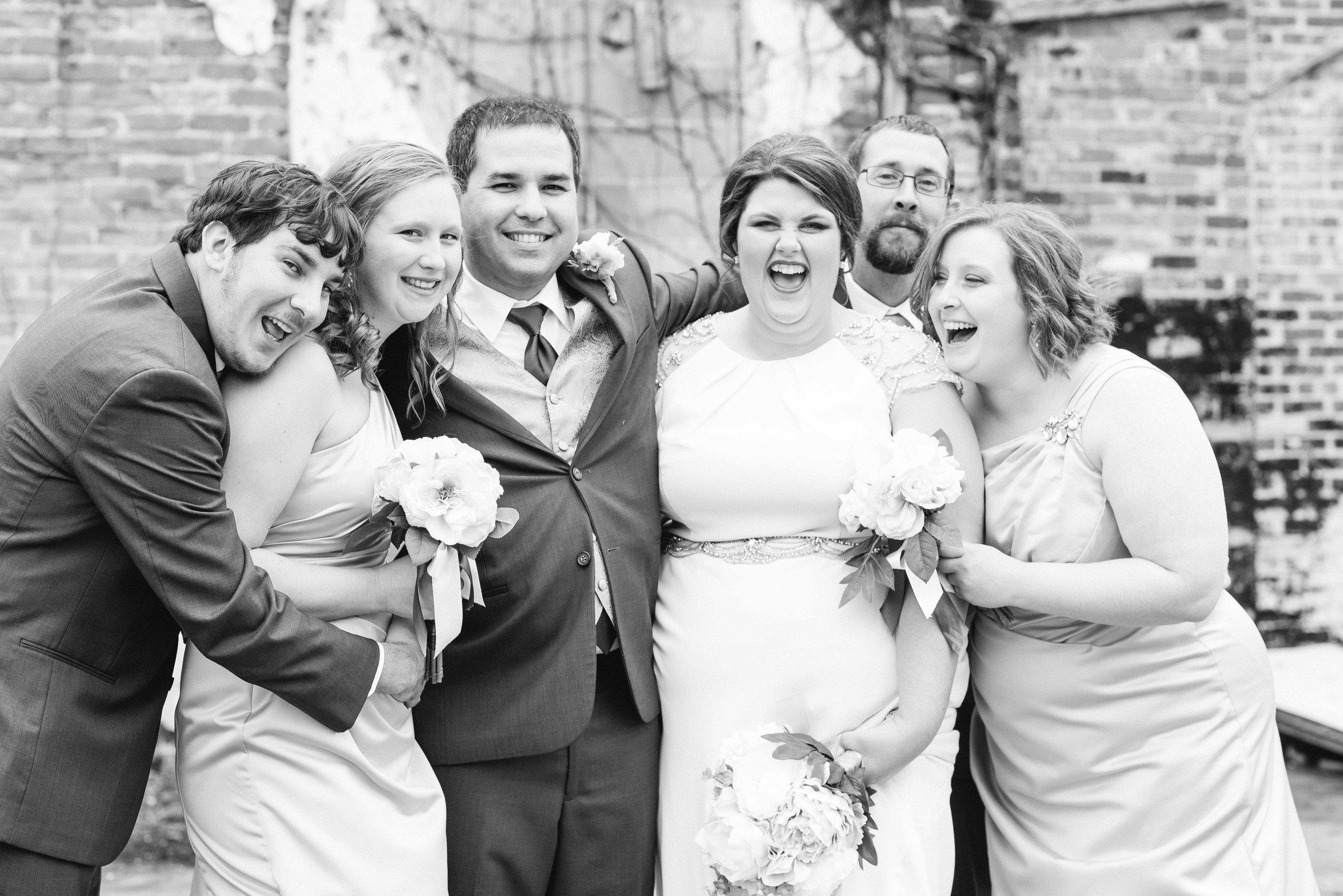 DMP Favorites | Davidson Wedding-69.jpg