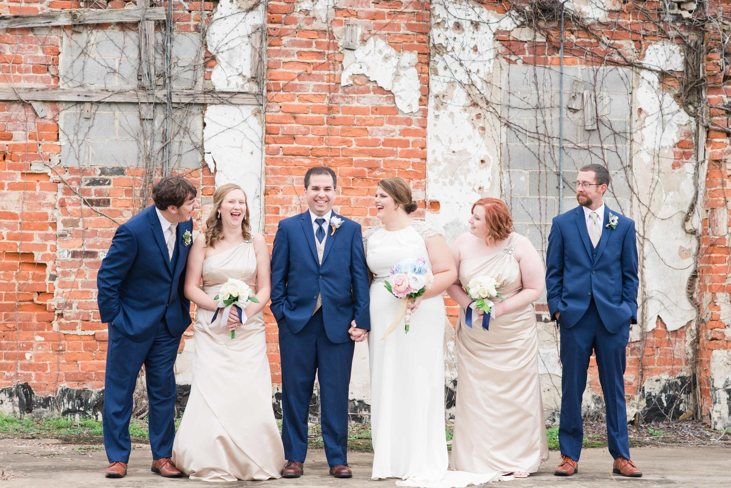 DMP Favorites | Davidson Wedding-67.jpg