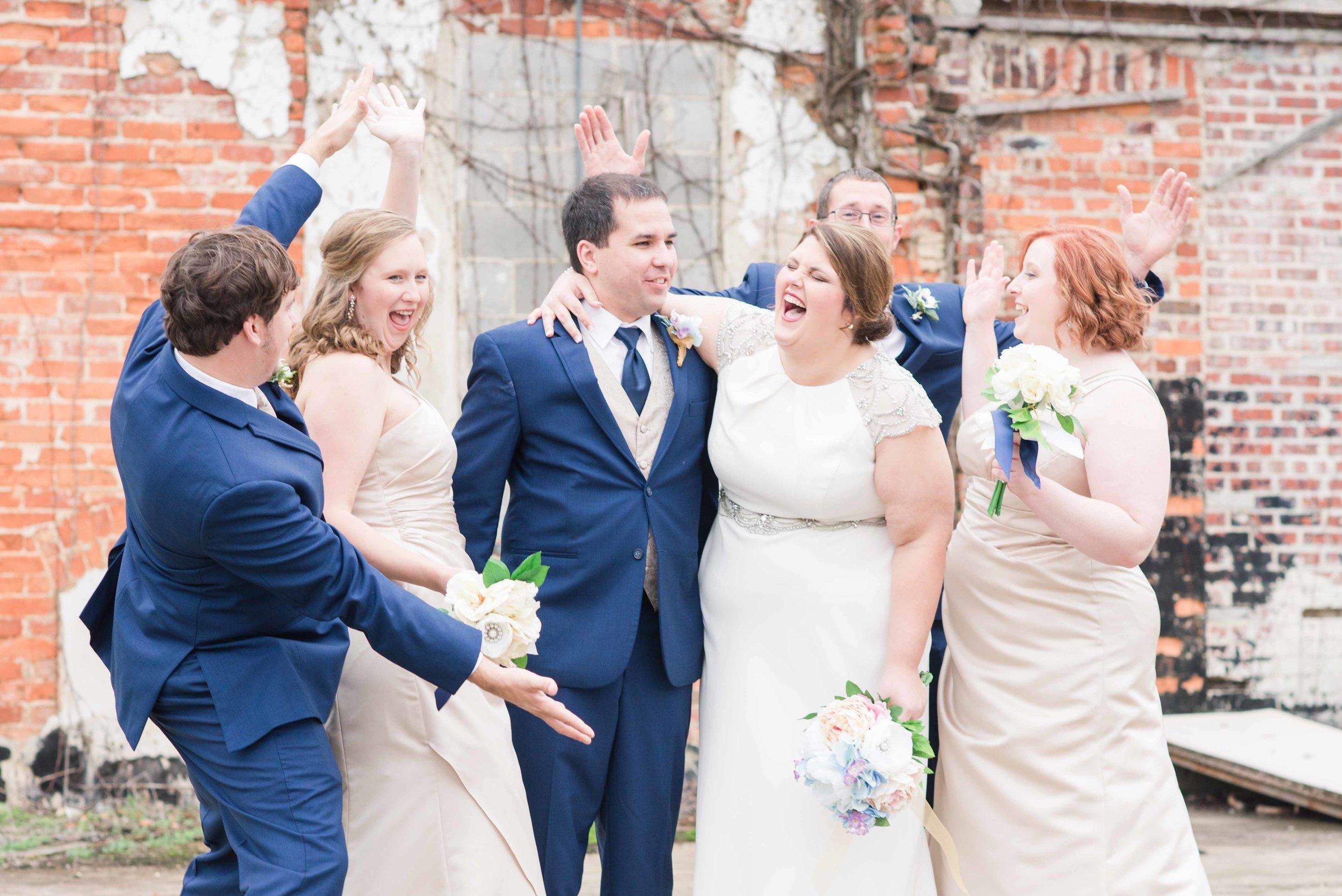 DMP Favorites | Davidson Wedding-70.jpg