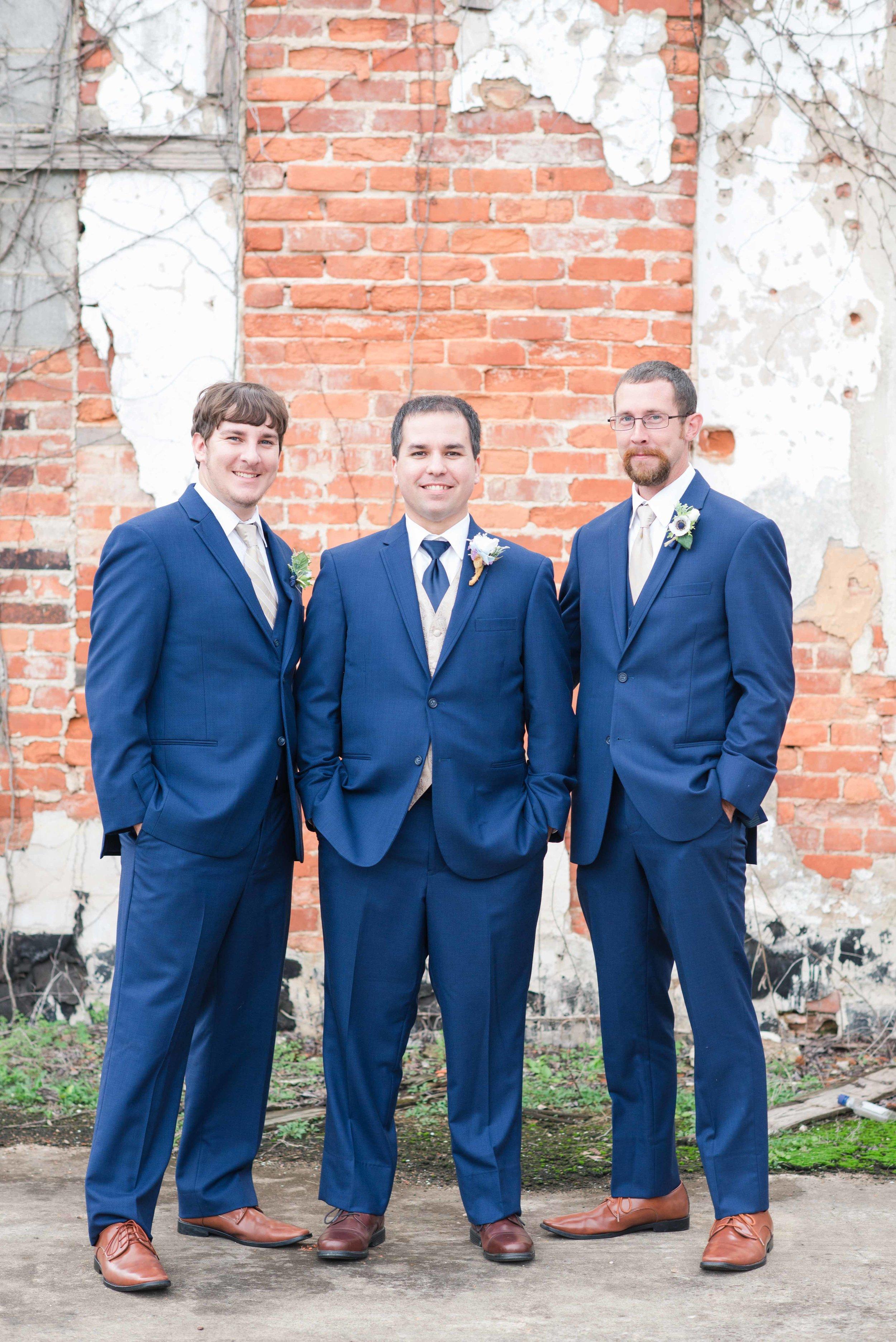 DMP Favorites | Davidson Wedding-73.jpg