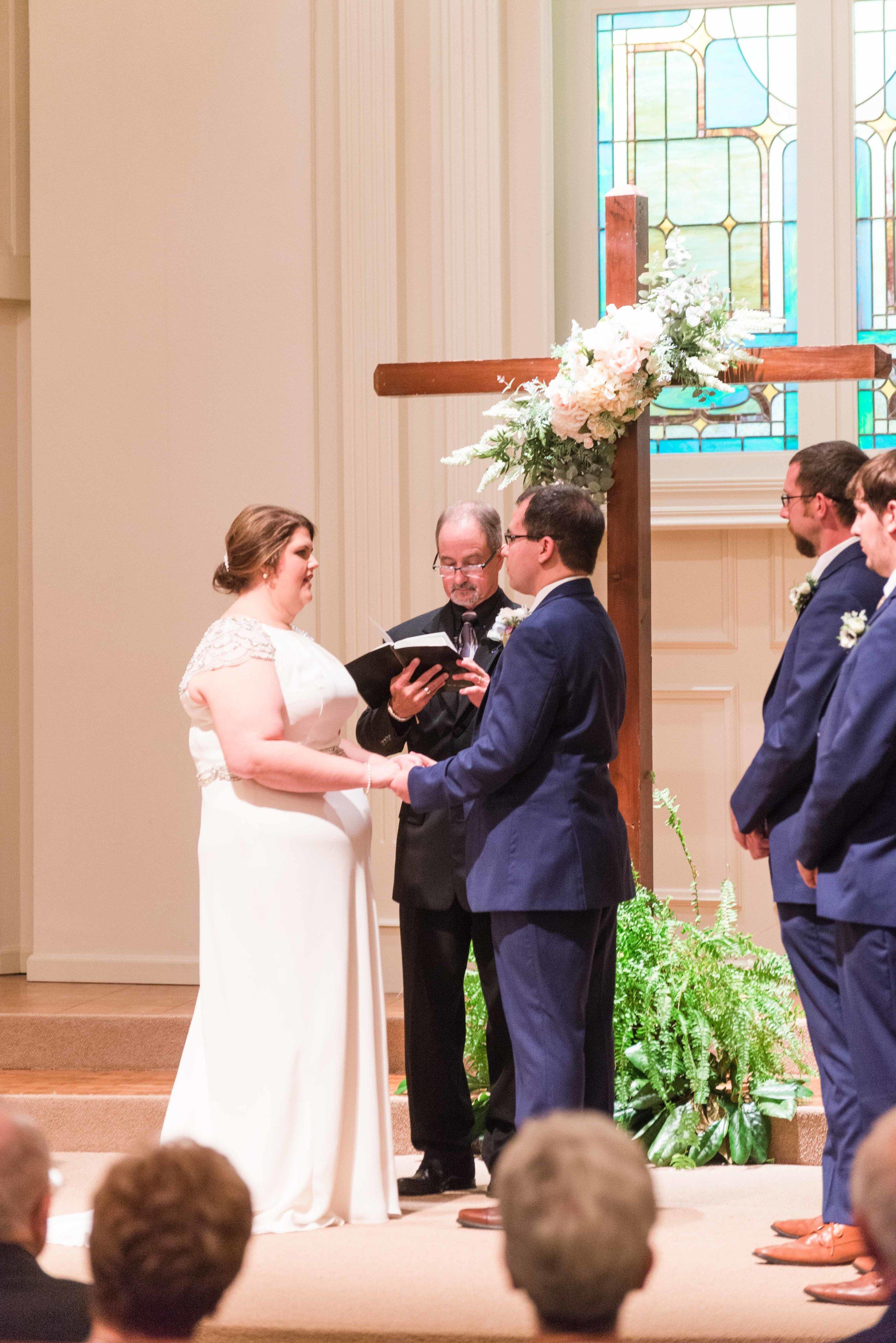 DMP Favorites | Davidson Wedding-84.jpg