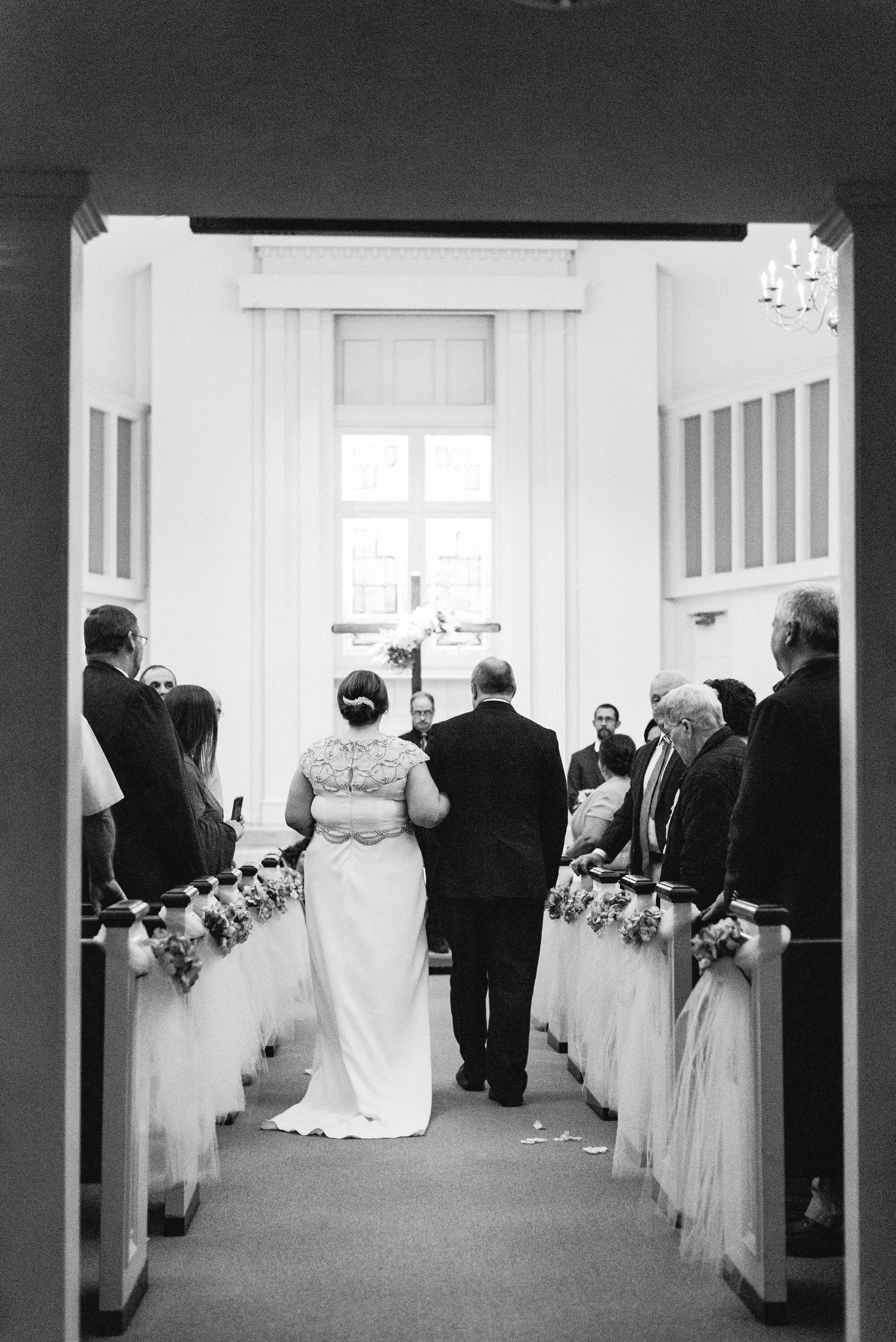 DMP Favorites | Davidson Wedding-81.jpg