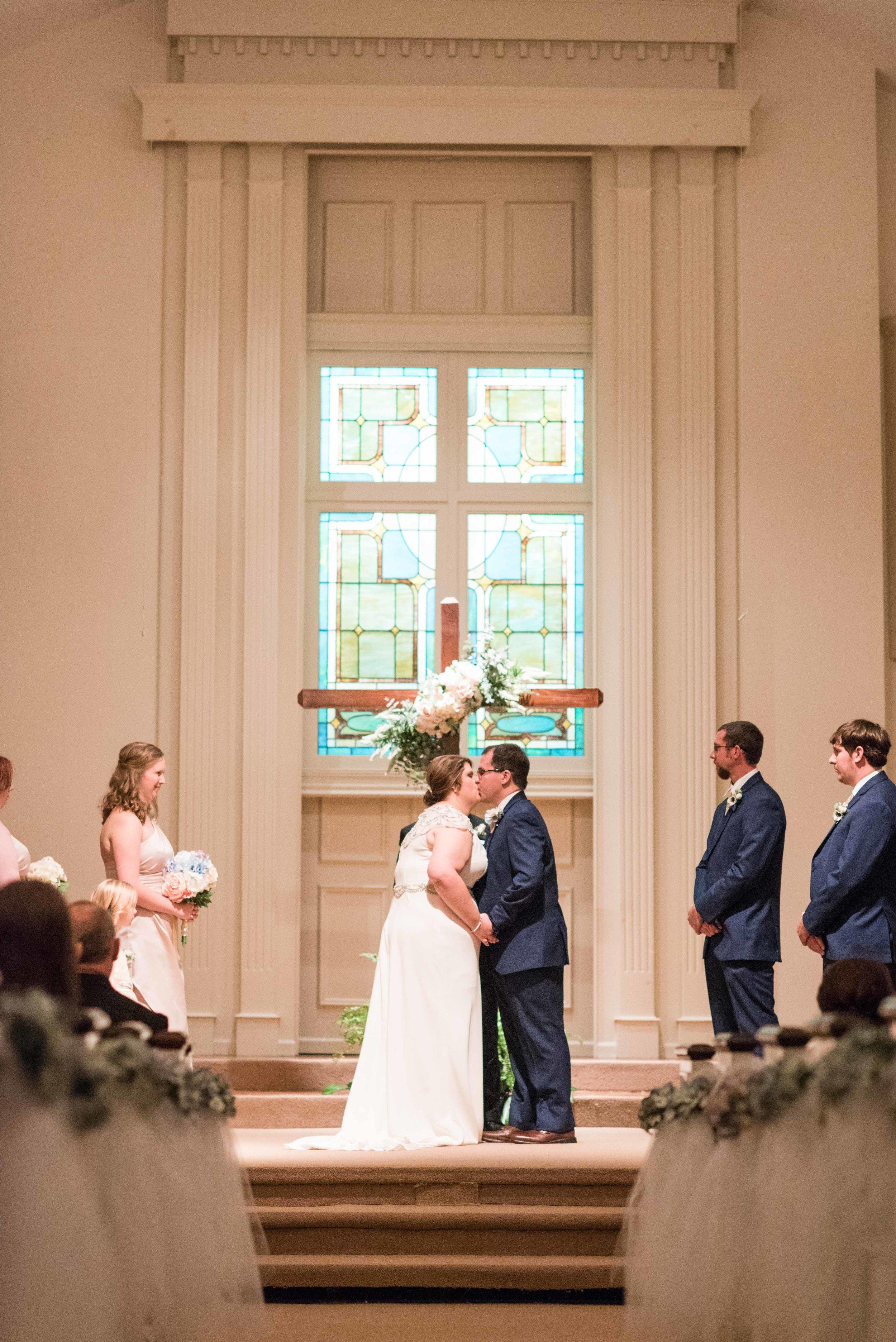 DMP Favorites | Davidson Wedding-88.jpg