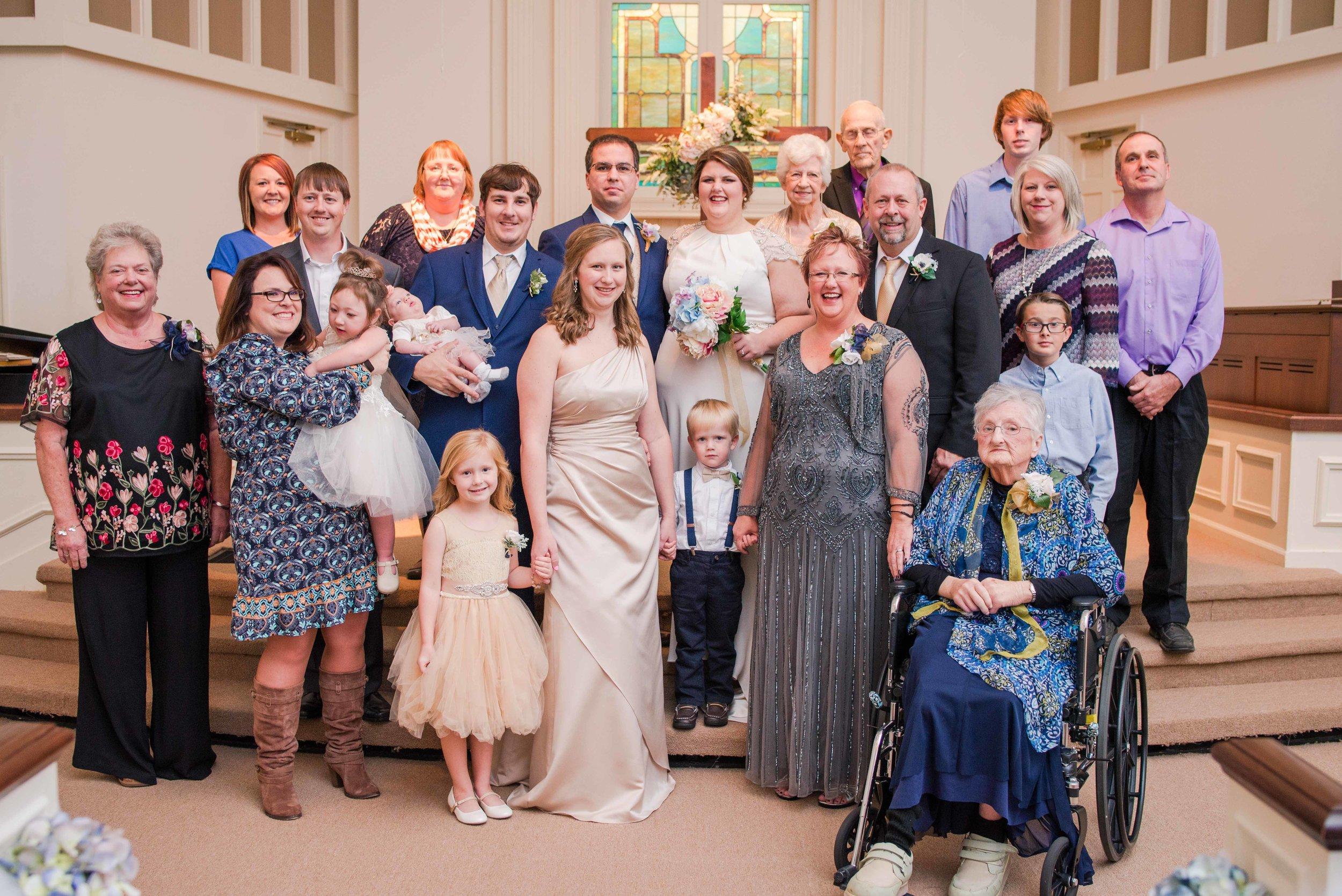 DMP Favorites | Davidson Wedding-98.jpg