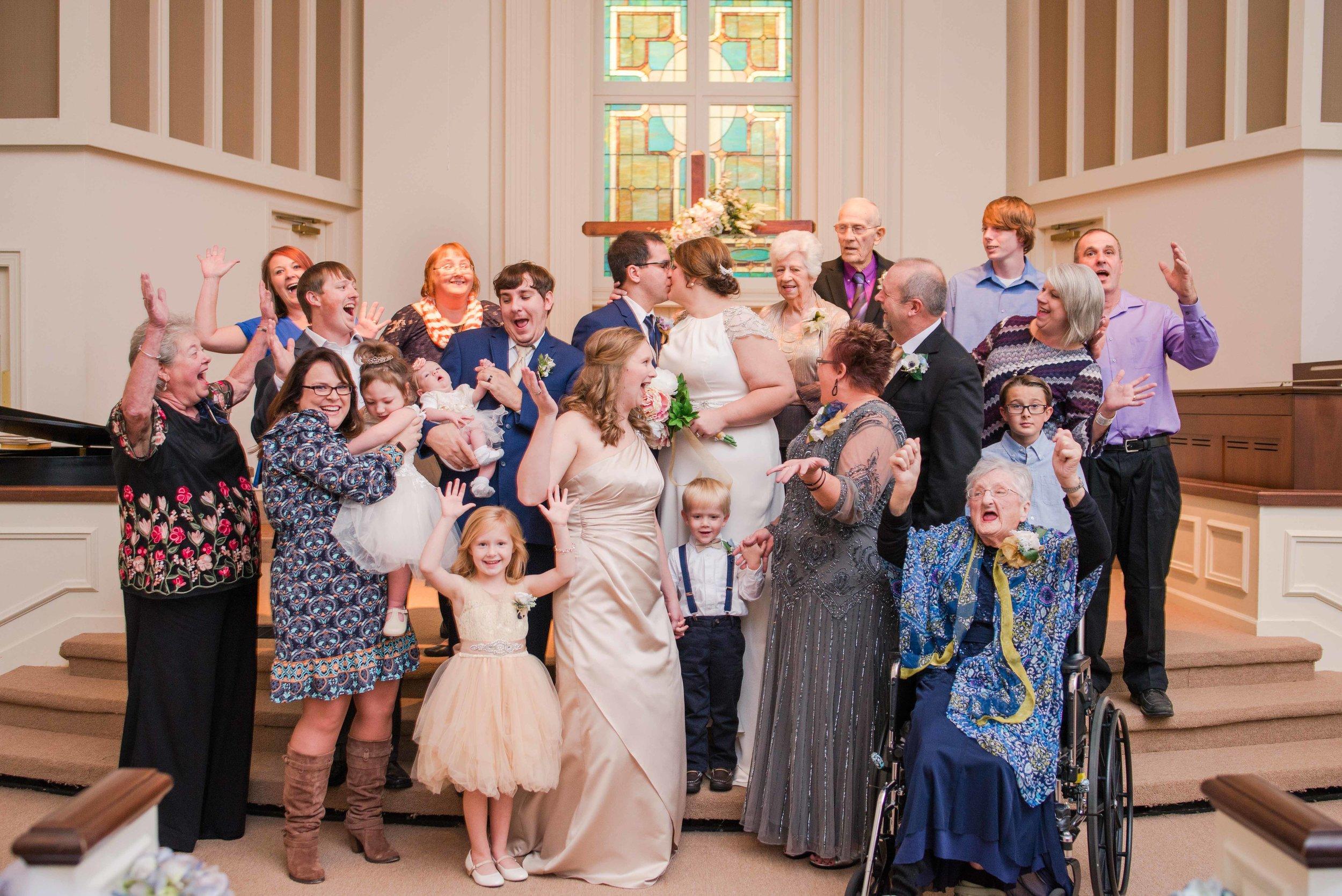 DMP Favorites | Davidson Wedding-99.jpg