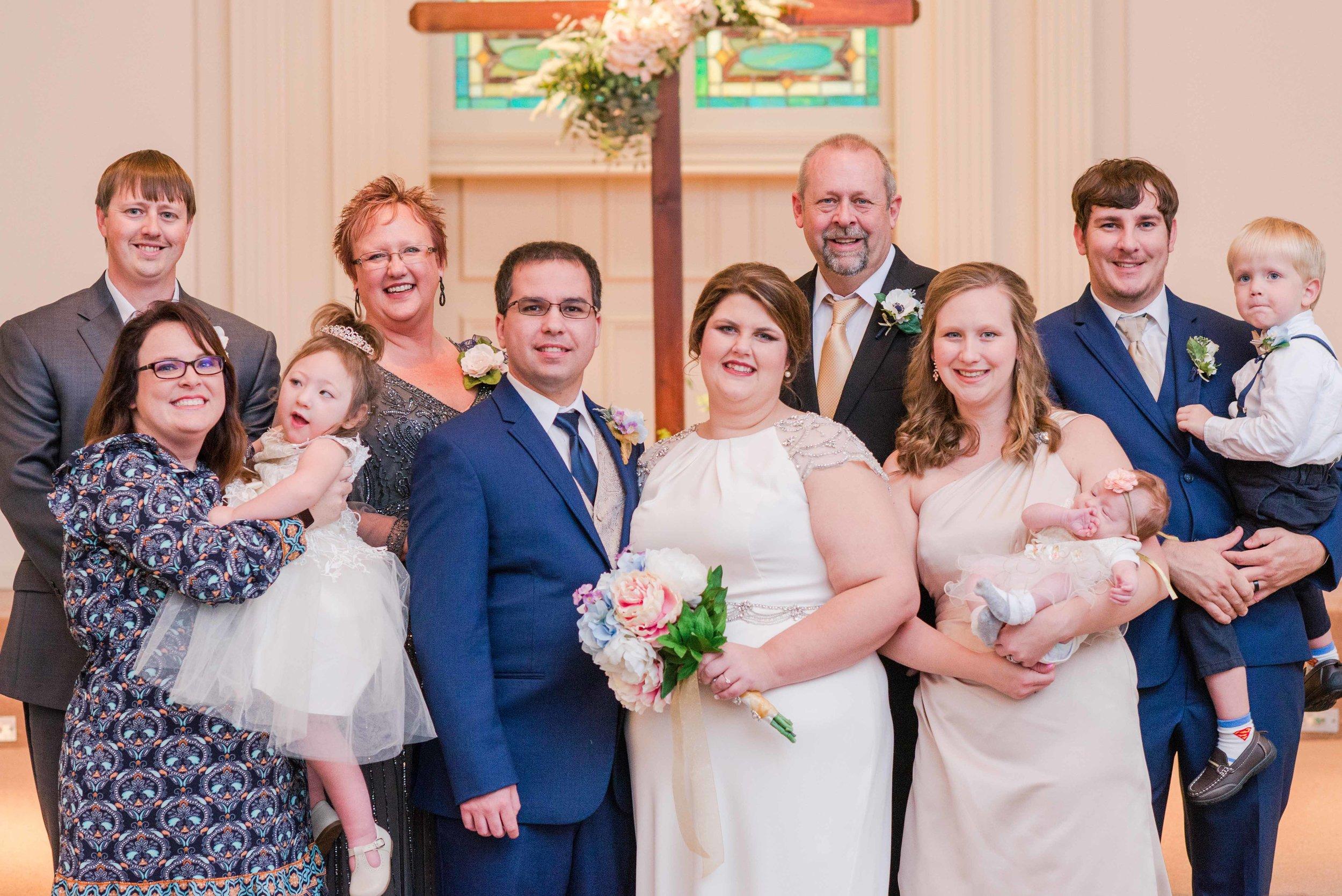 DMP Favorites | Davidson Wedding-100.jpg