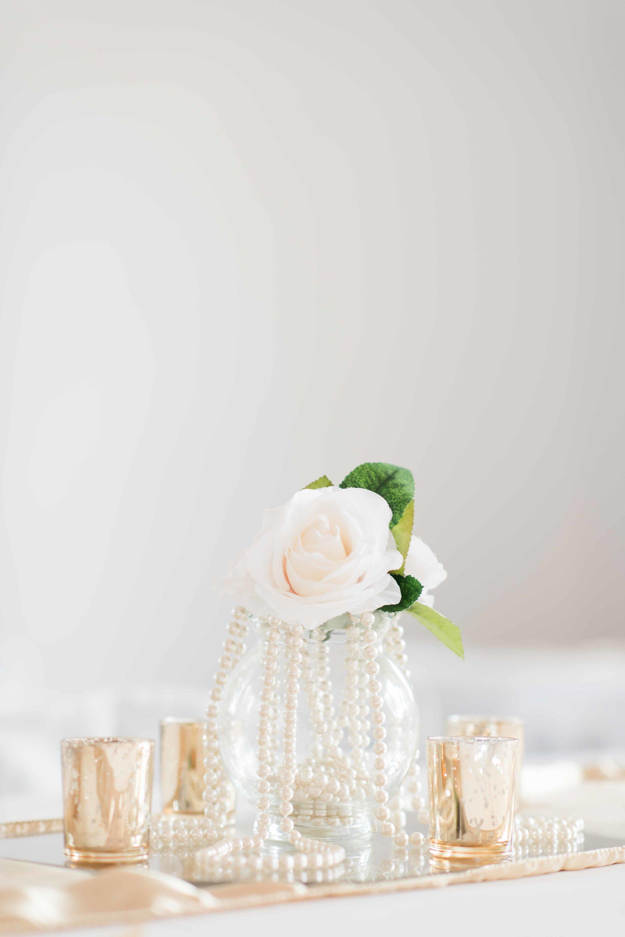 DMP Favorites | Davidson Wedding-114.jpg