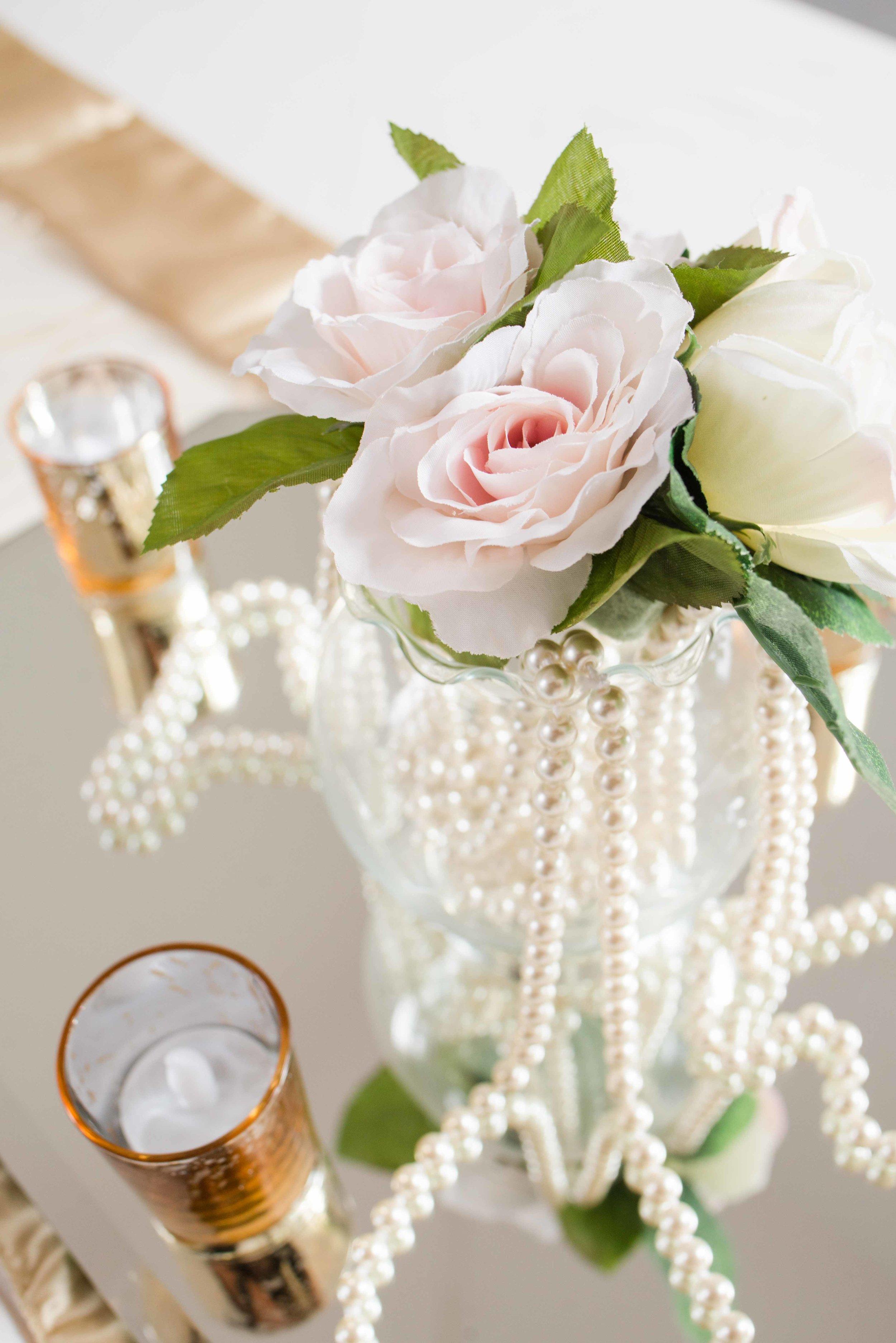 DMP Favorites | Davidson Wedding-116.jpg