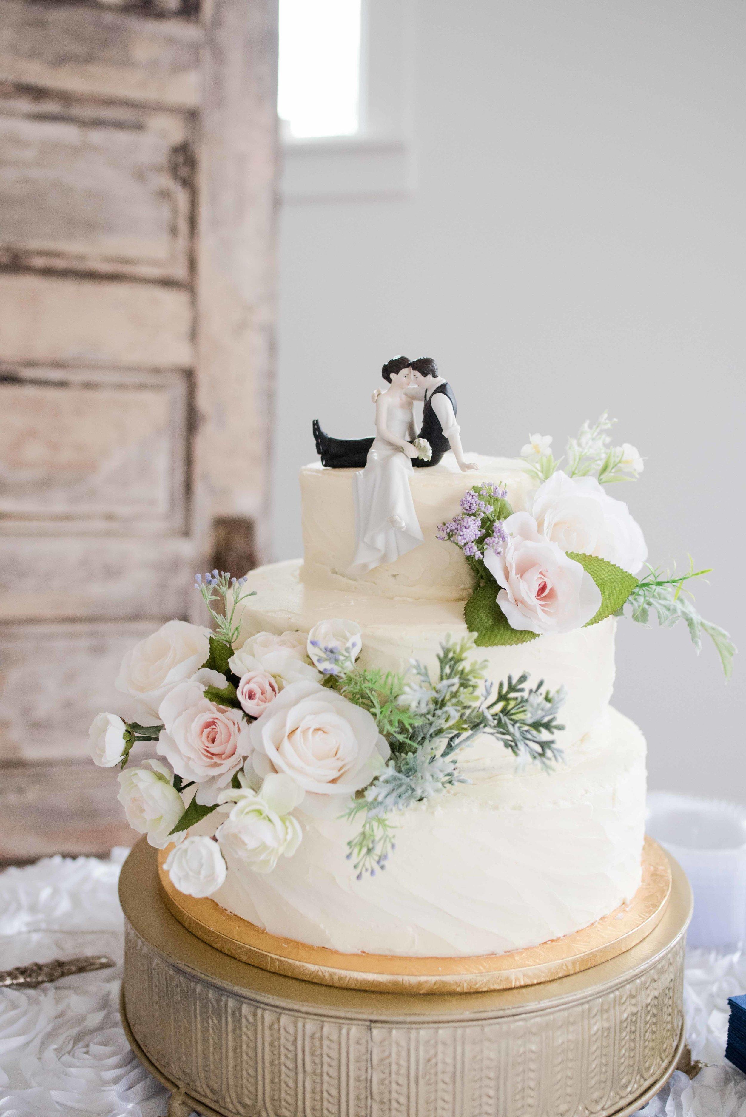 DMP Favorites | Davidson Wedding-117.jpg