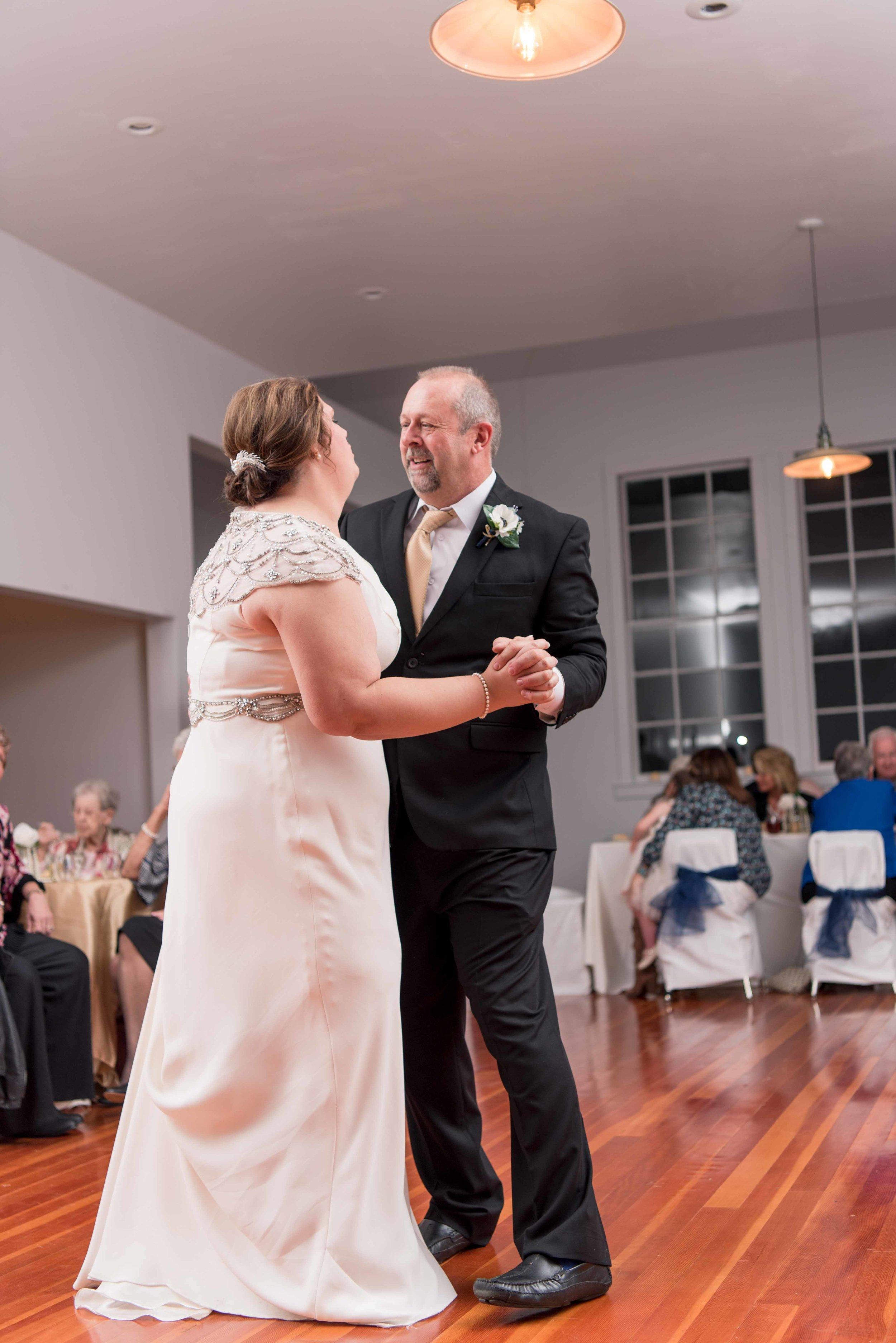 DMP Favorites | Davidson Wedding-126.jpg